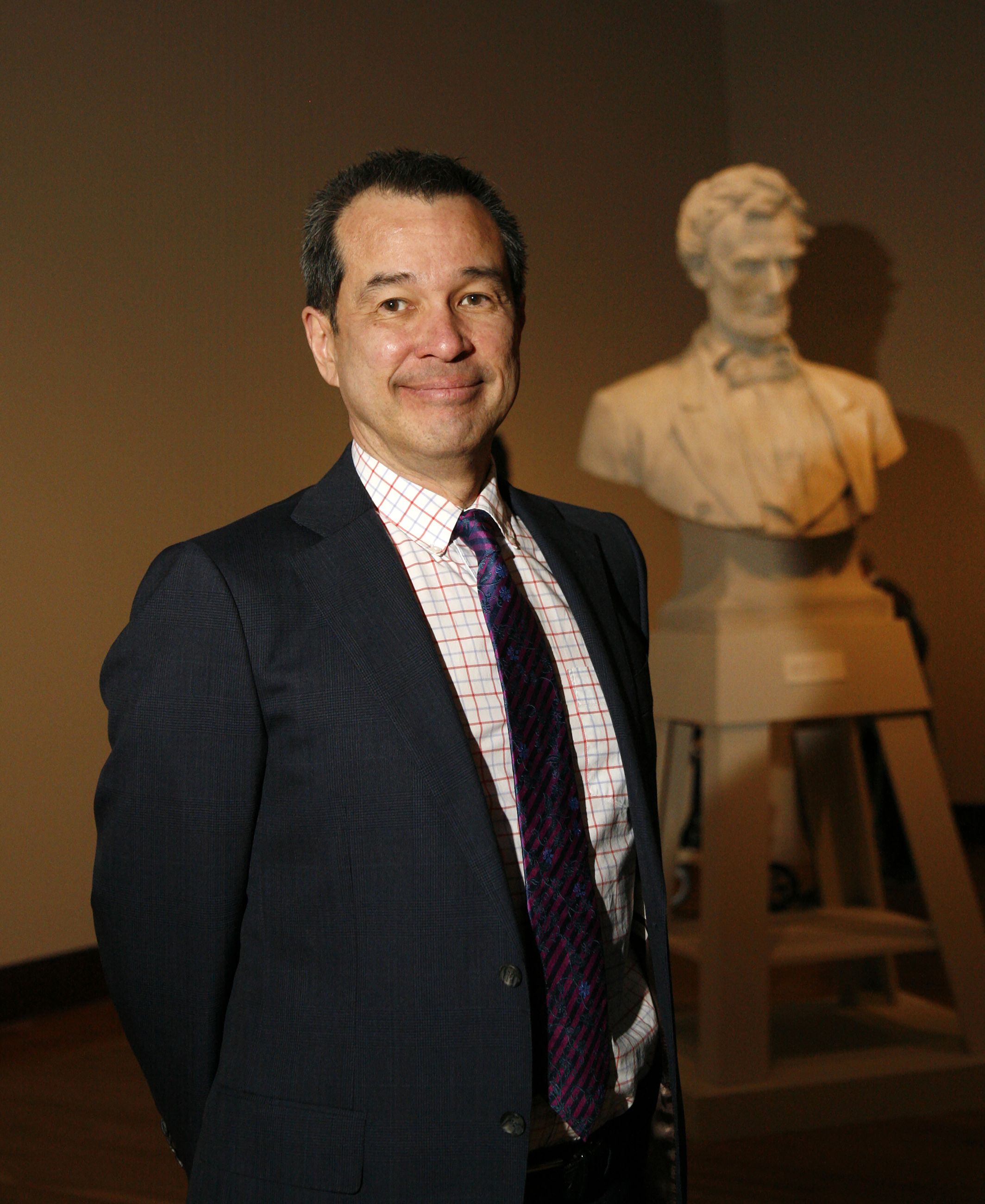 Currier Museum Tour and Lunchfor Six - Enjoy a private guided tour for six through the Currier's latest exhibition with the Director of the Museum, Dr. Alan Chong, followed by lunch with the Director in the Winter Garden Café.Donated by: Currier Museum of Art