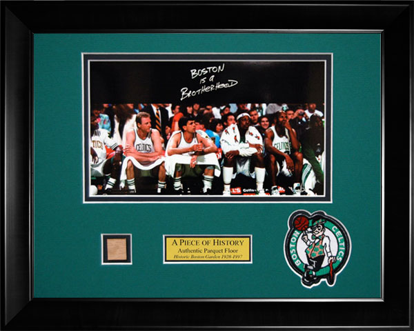 Celtics Old-New Big Three.old.jpg