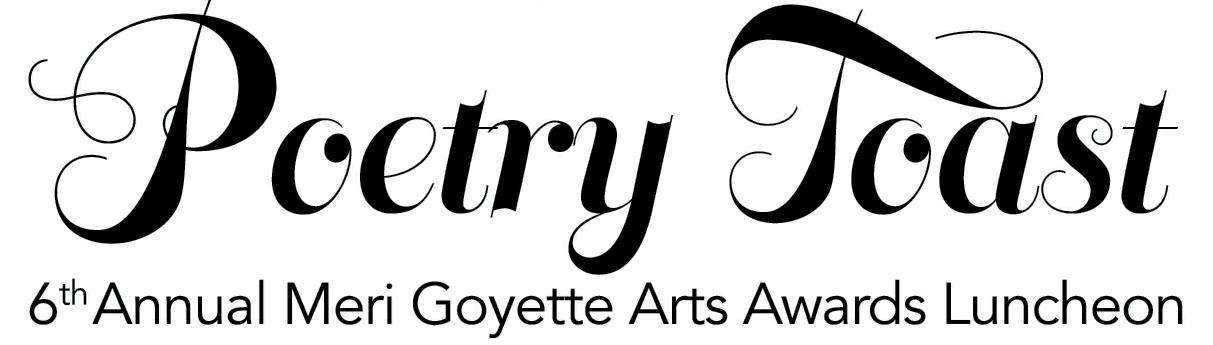 2019 Meri Goyette-Header.jpg