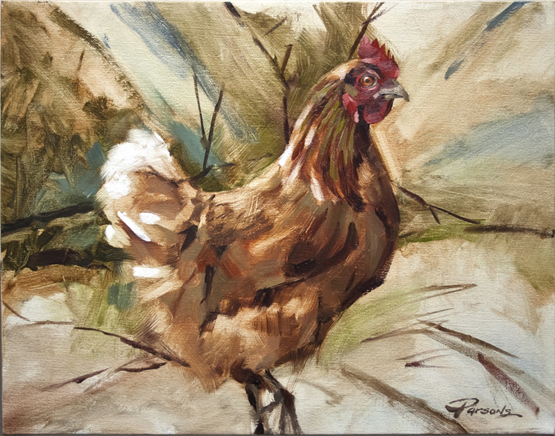 Chicken_oil_11x14-med