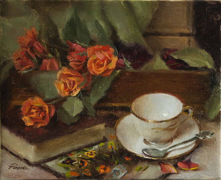 teacup and roses_web.jpg