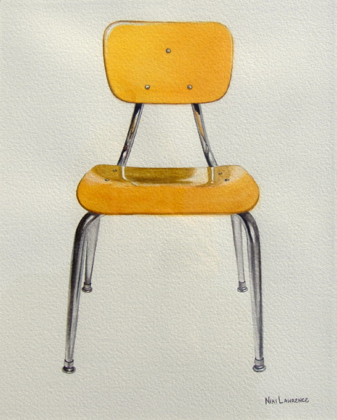 yellow chair.jpg
