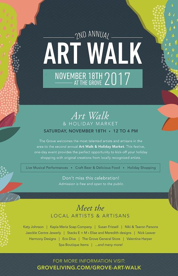 Art Walk Poster SM.jpg