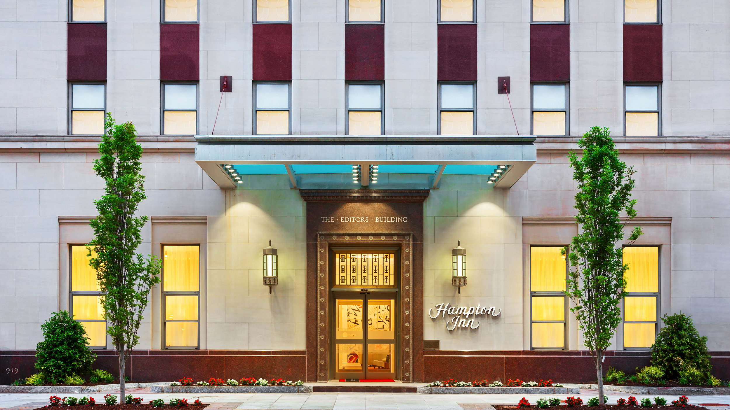 Hampton-Inn-DC-new-Color_b.jpg