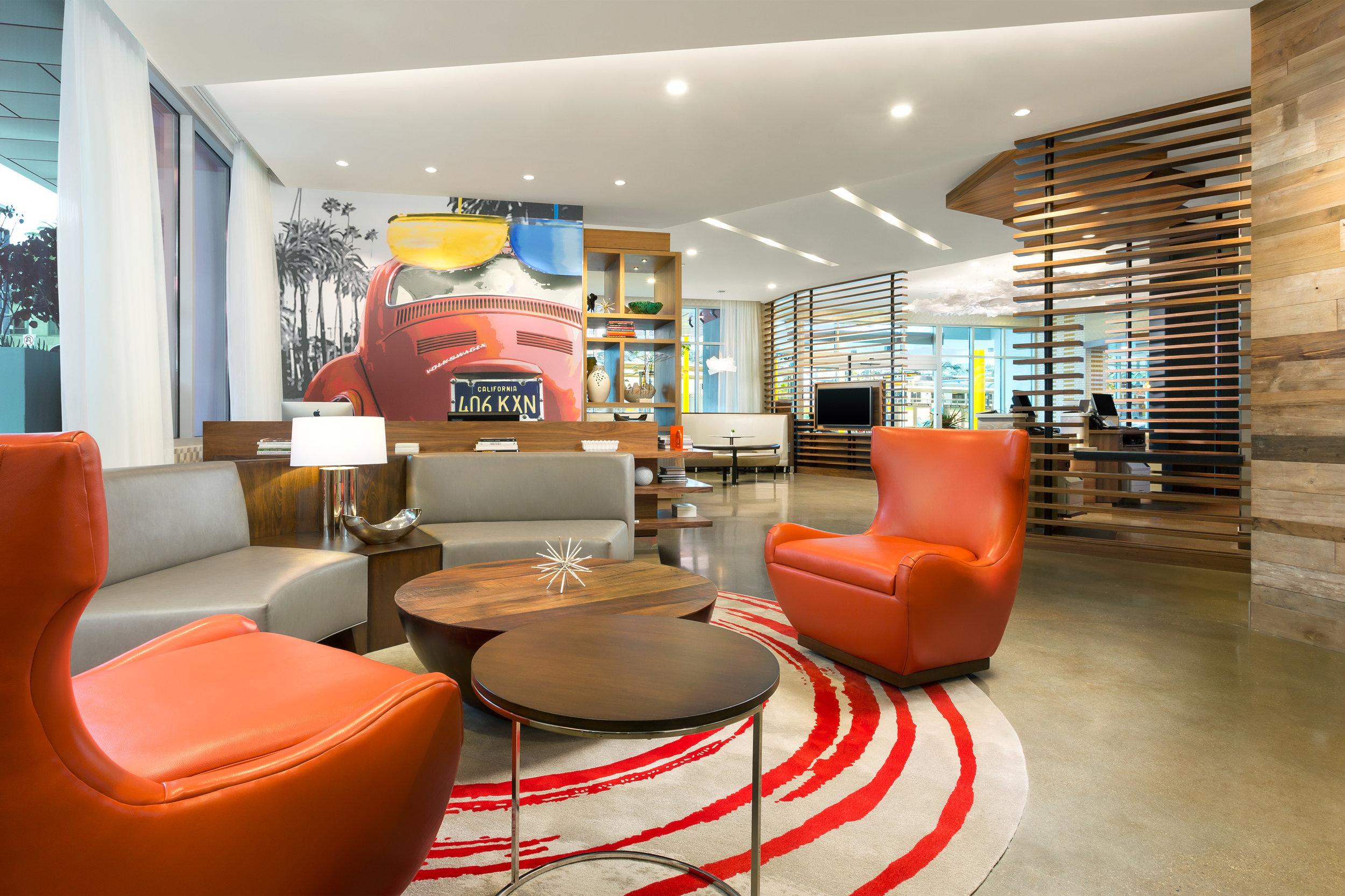 LAXMO-Lobby-1.jpg