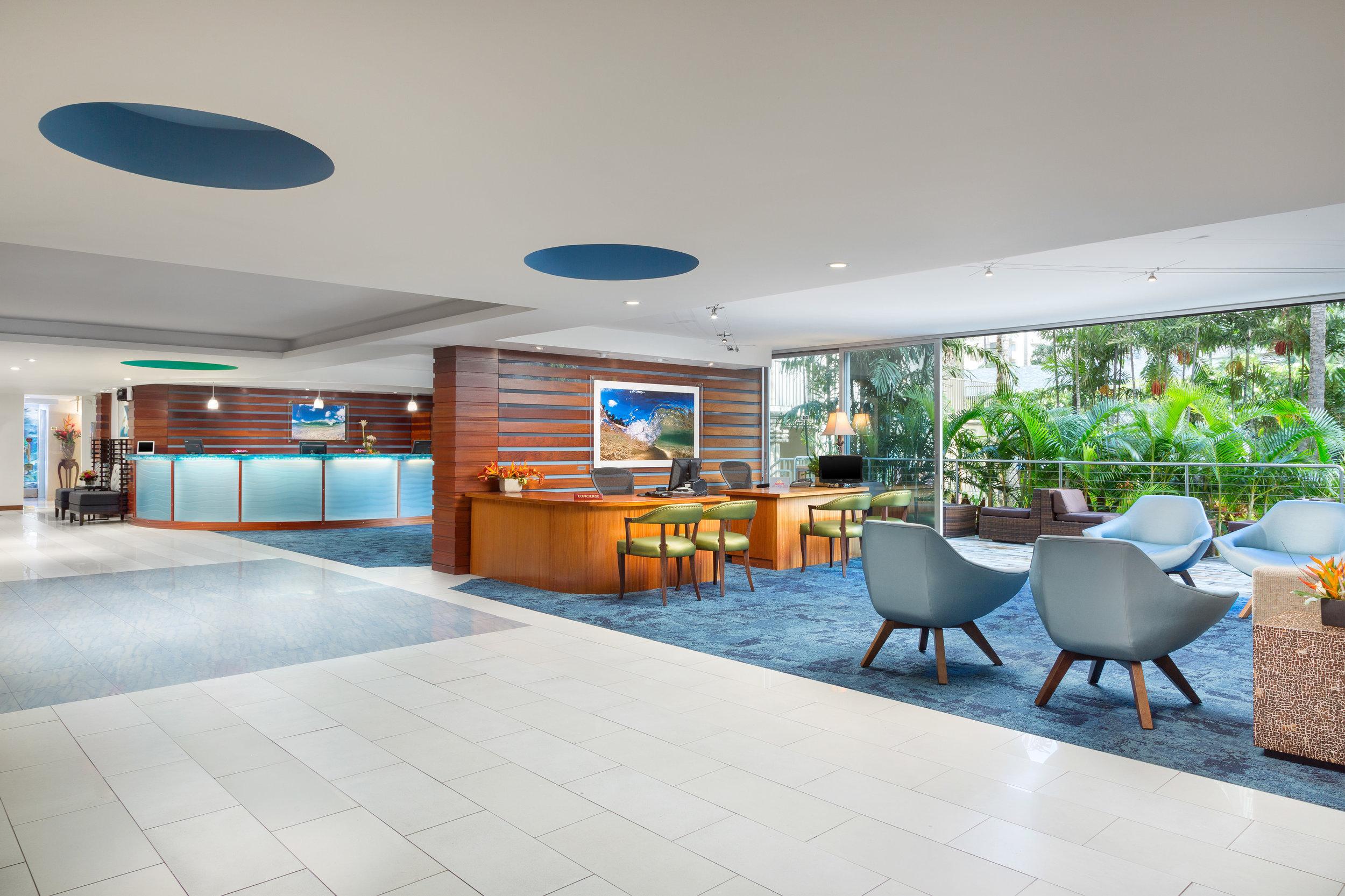 Courtyard-Waikiki-Lobby-3-RT.jpg