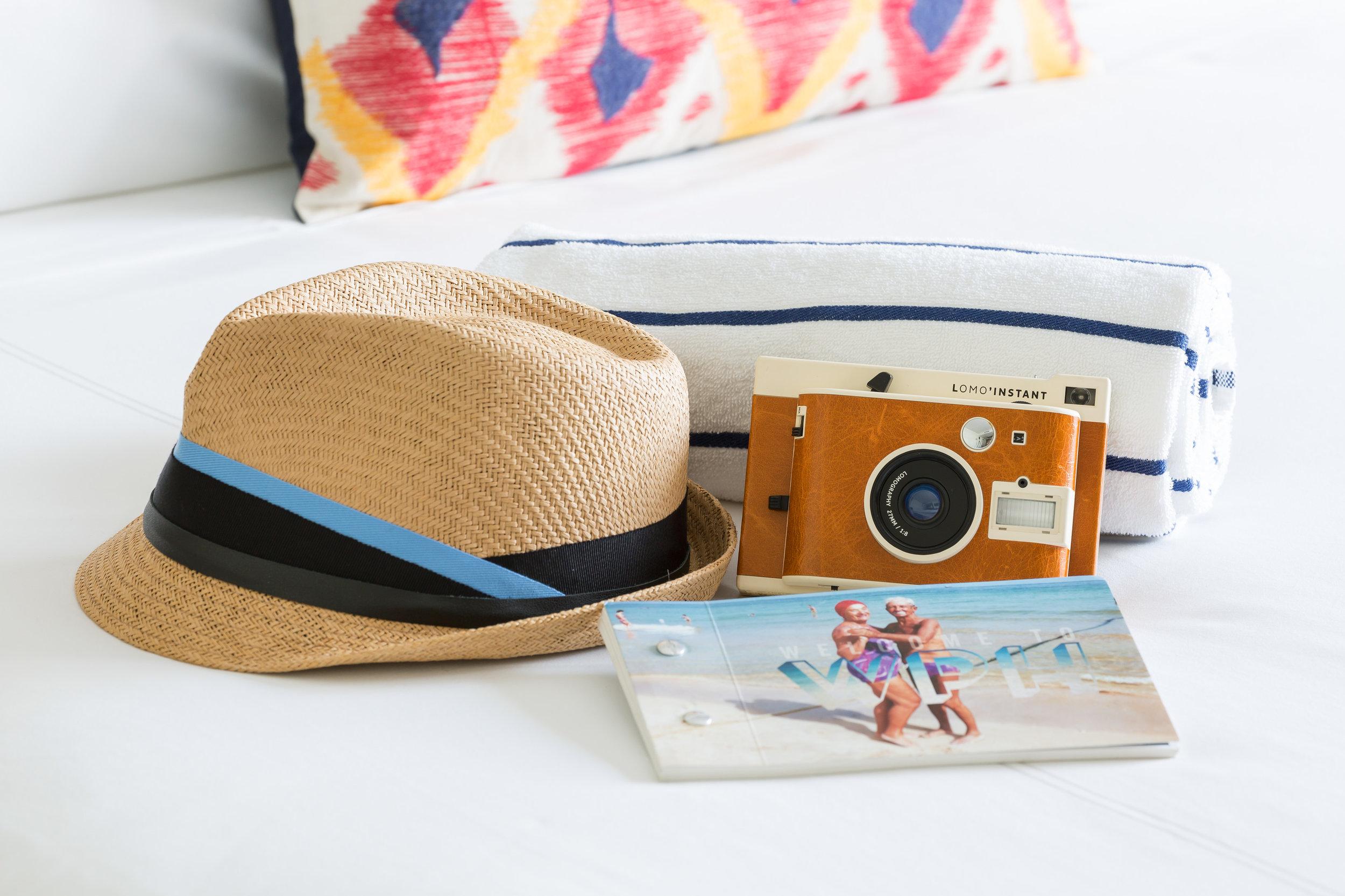 WPH-Camera-Lifestyle.jpg