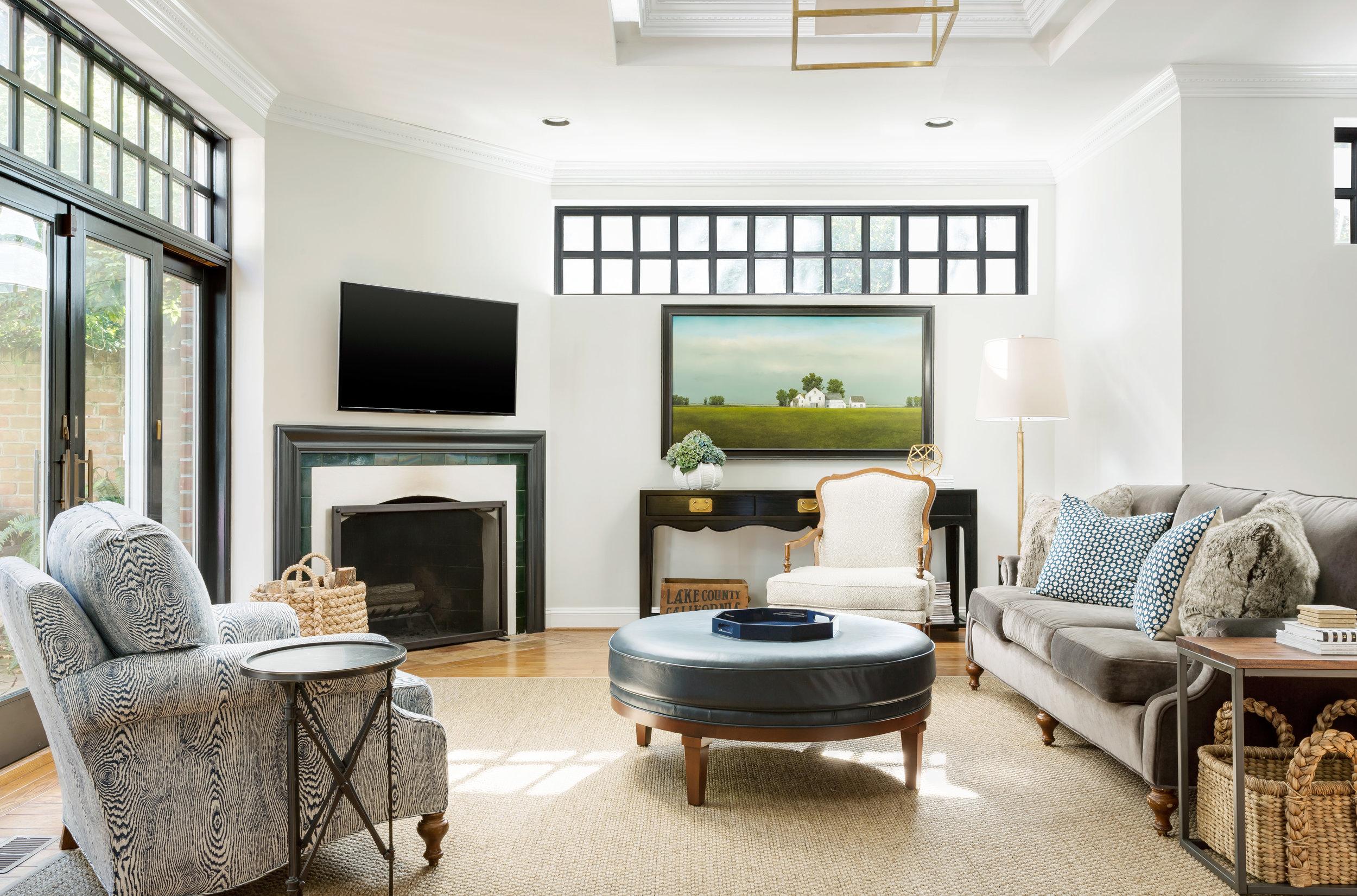 DC-Living-Room.jpg