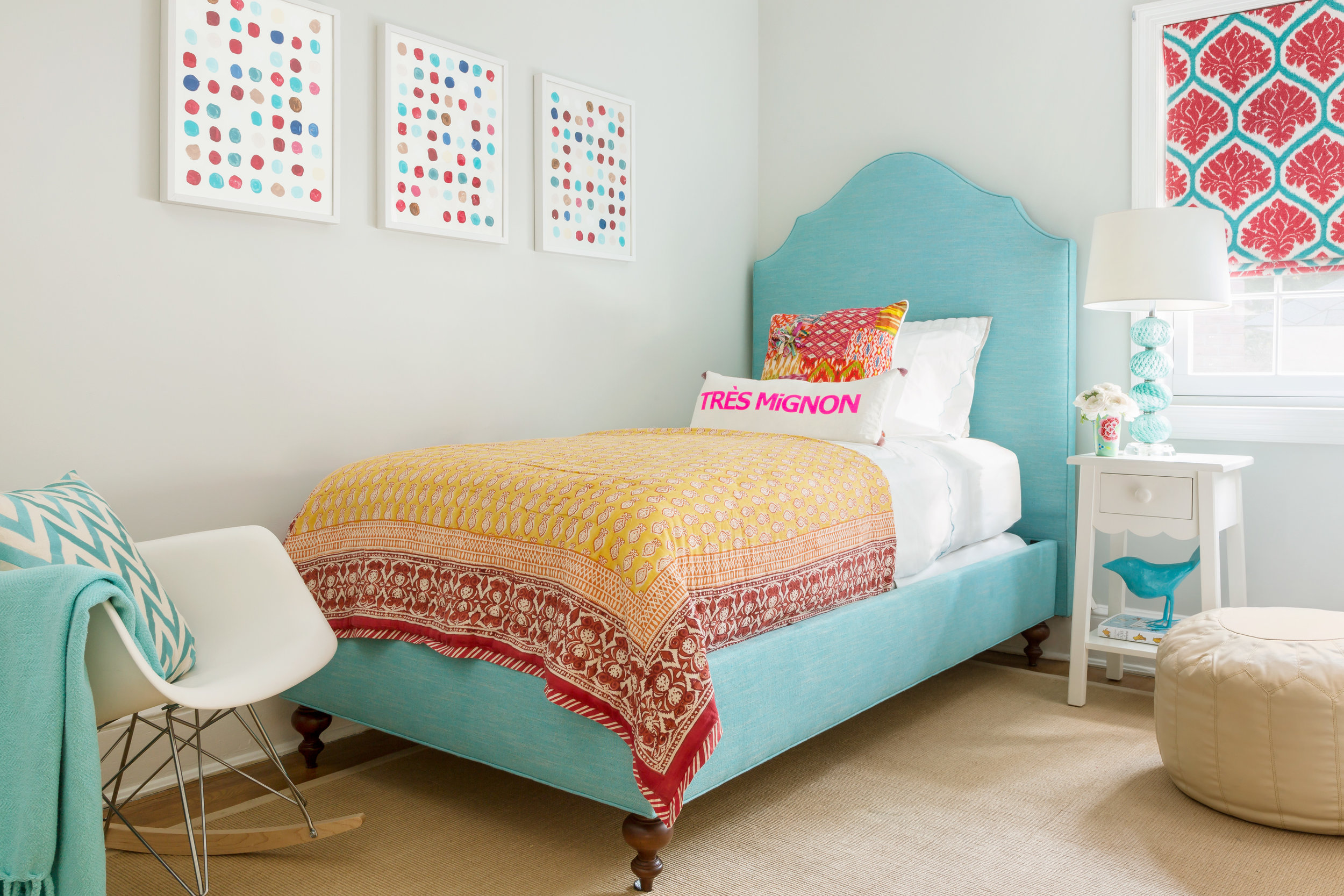 DC-Small-Bedroom.jpg