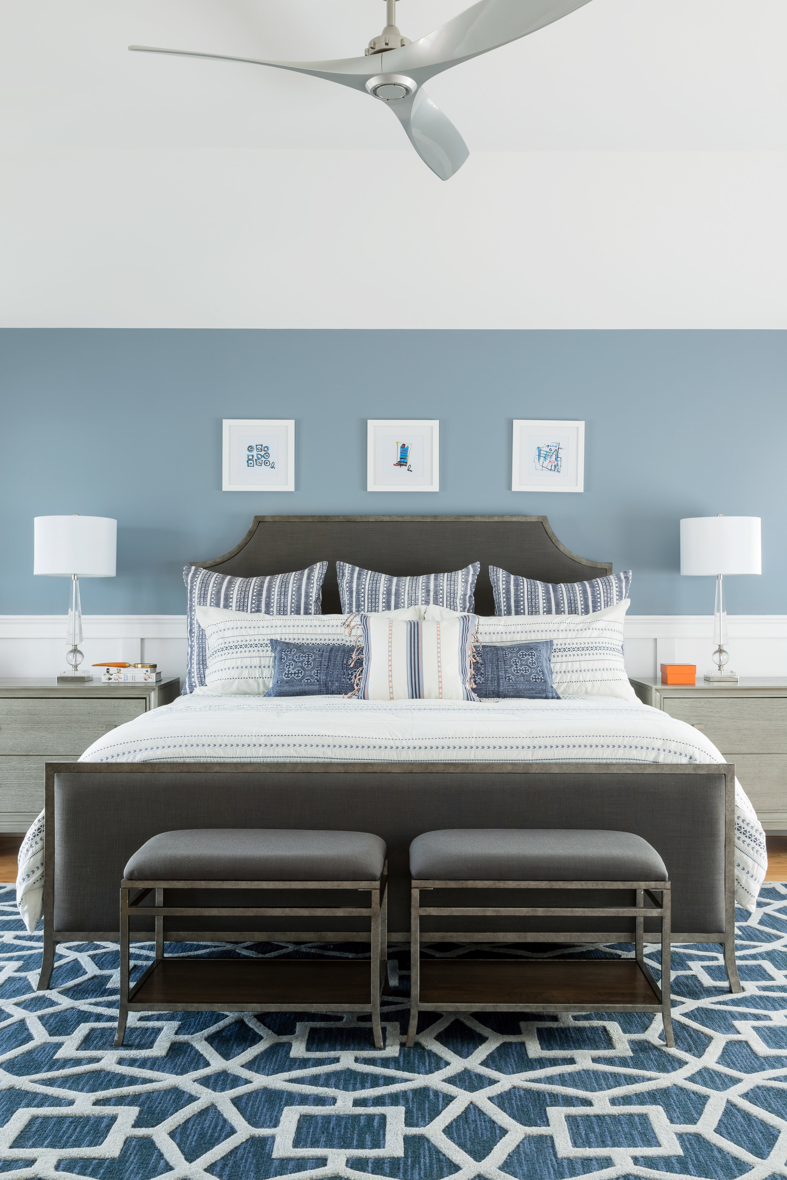 Beach-House-Master-Bedroom.jpg