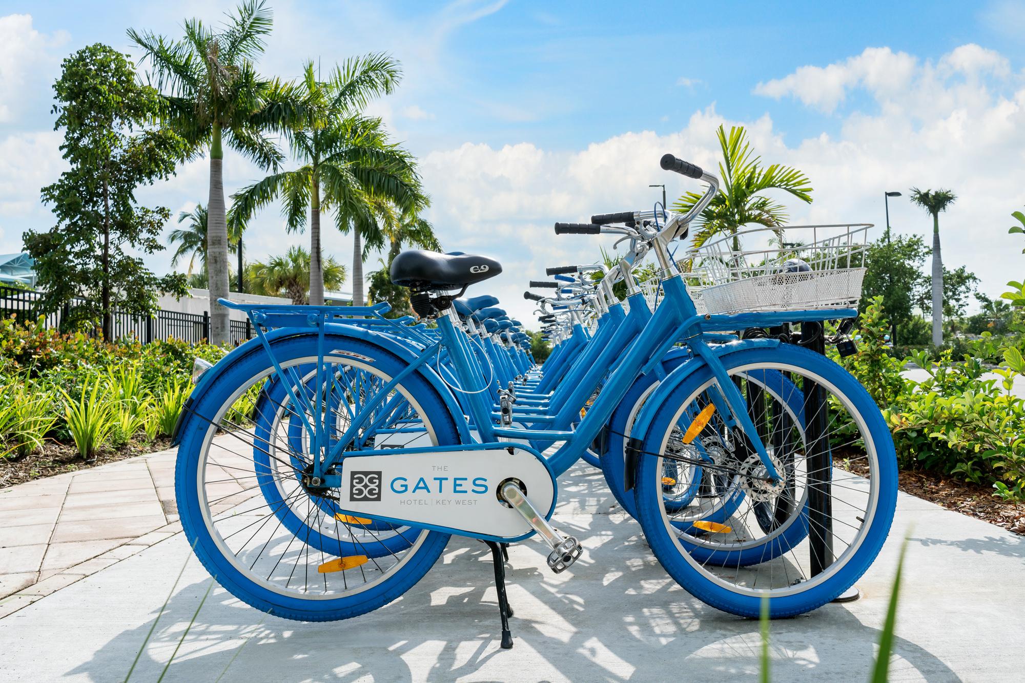 Gates-Bikes.jpg