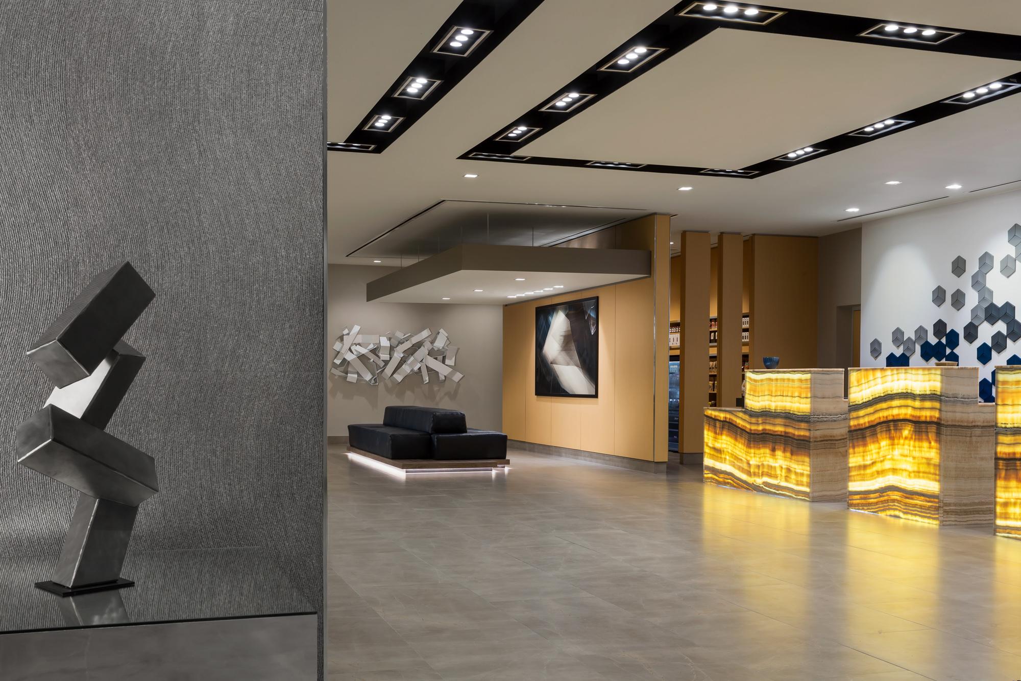 AC-San-Juan-Lobby-1.jpg