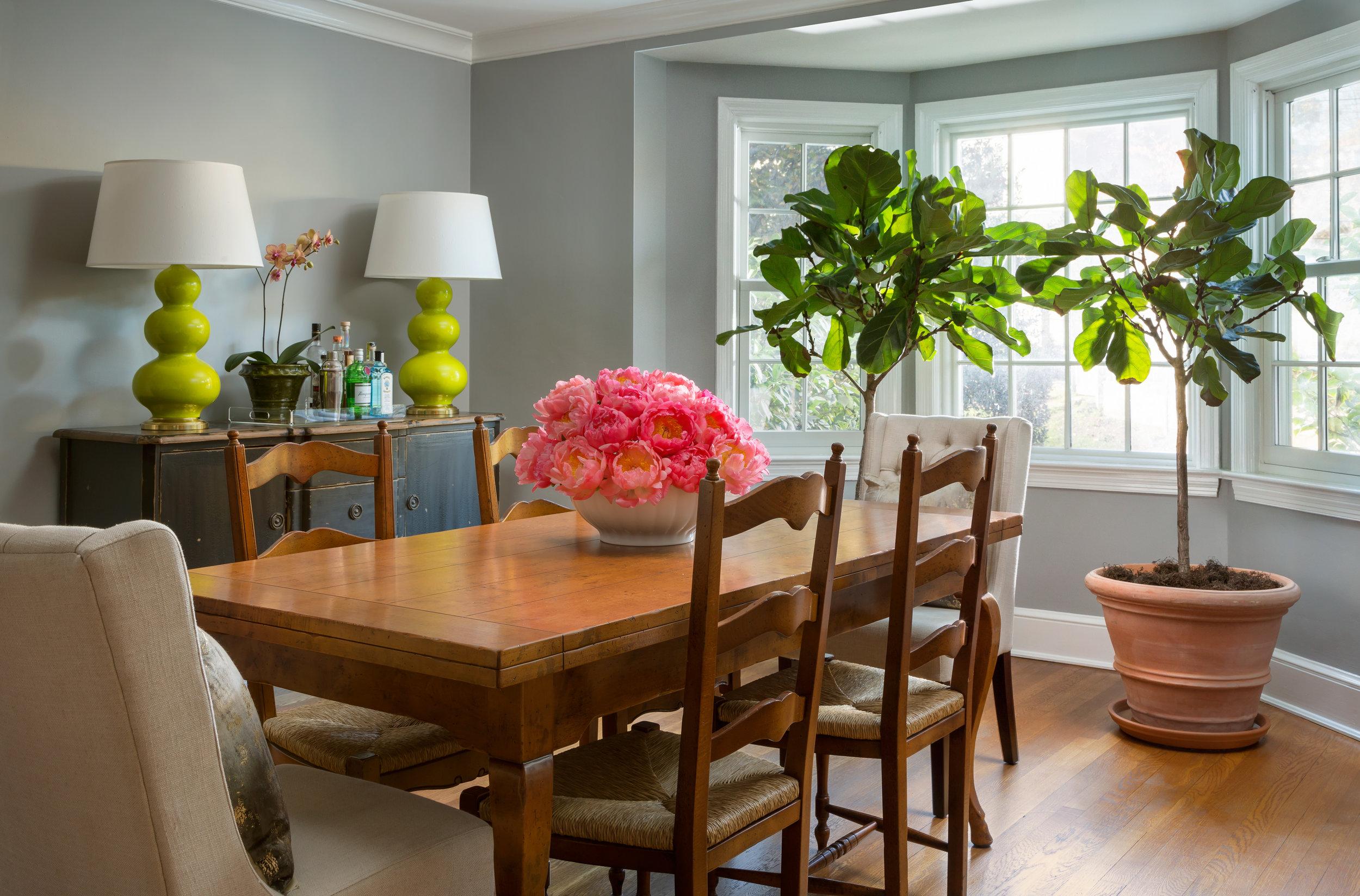 DC-Dining-Room.jpg