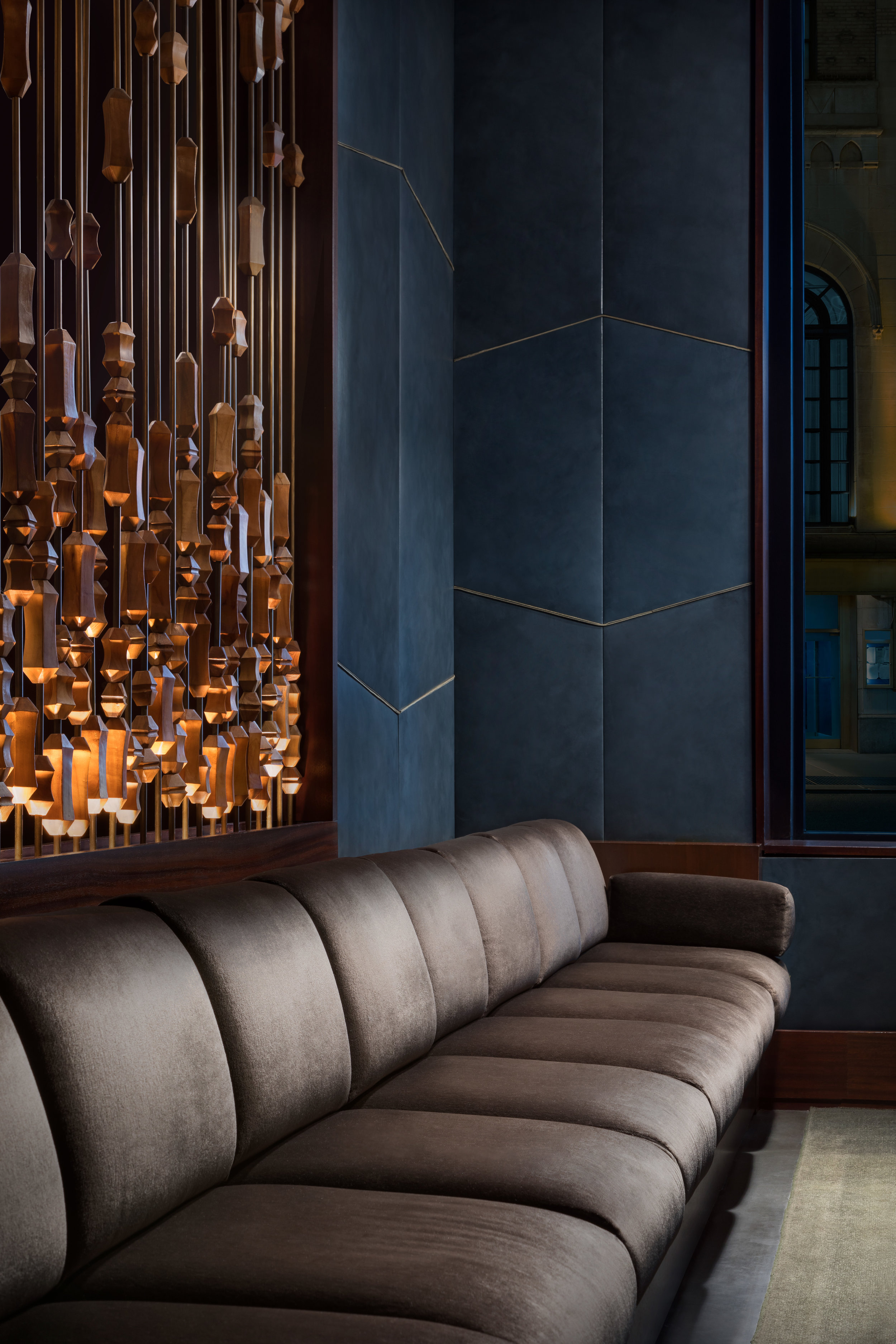 Royalton-Lobby-Couch.jpg