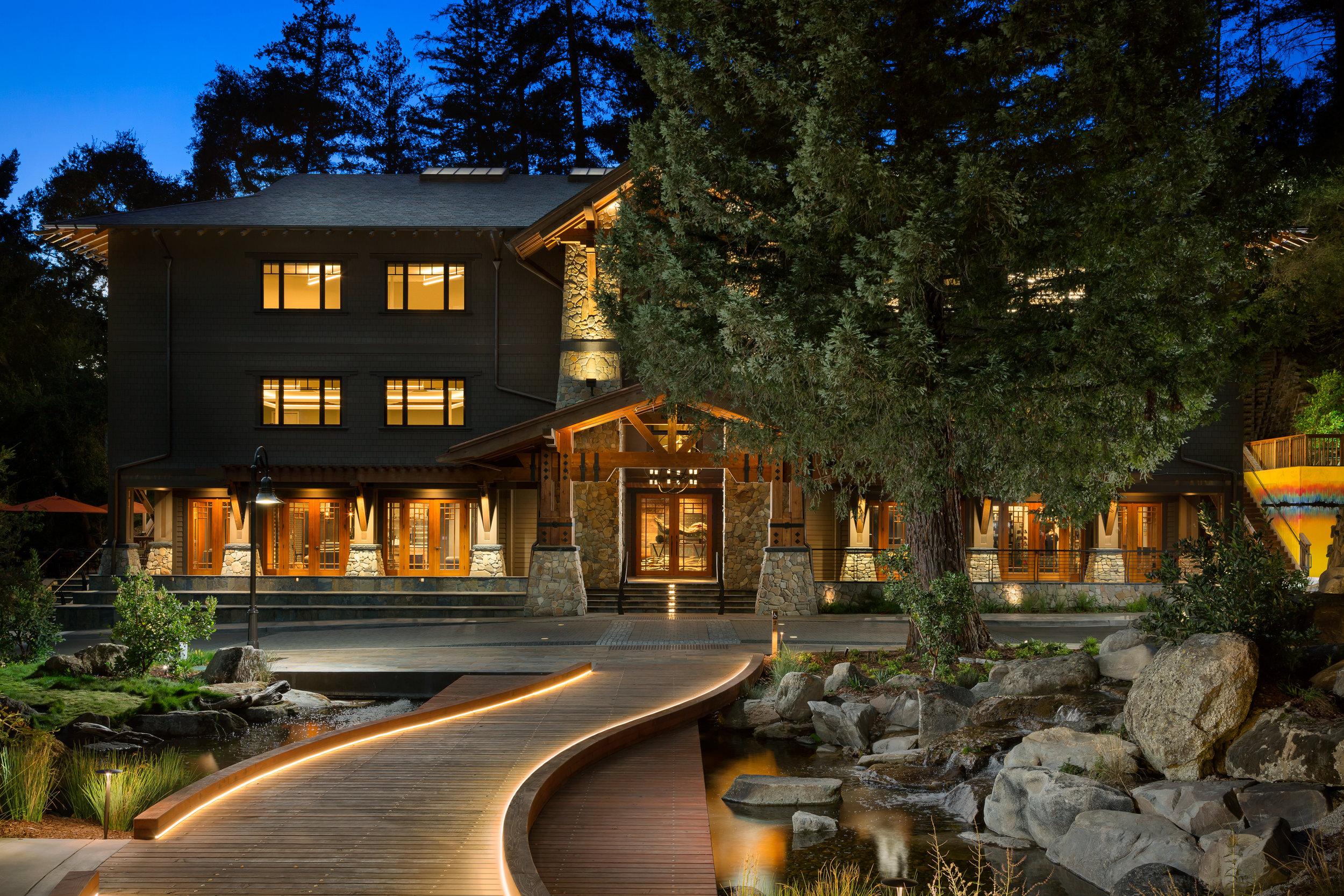 1440-Lodge-2.jpg