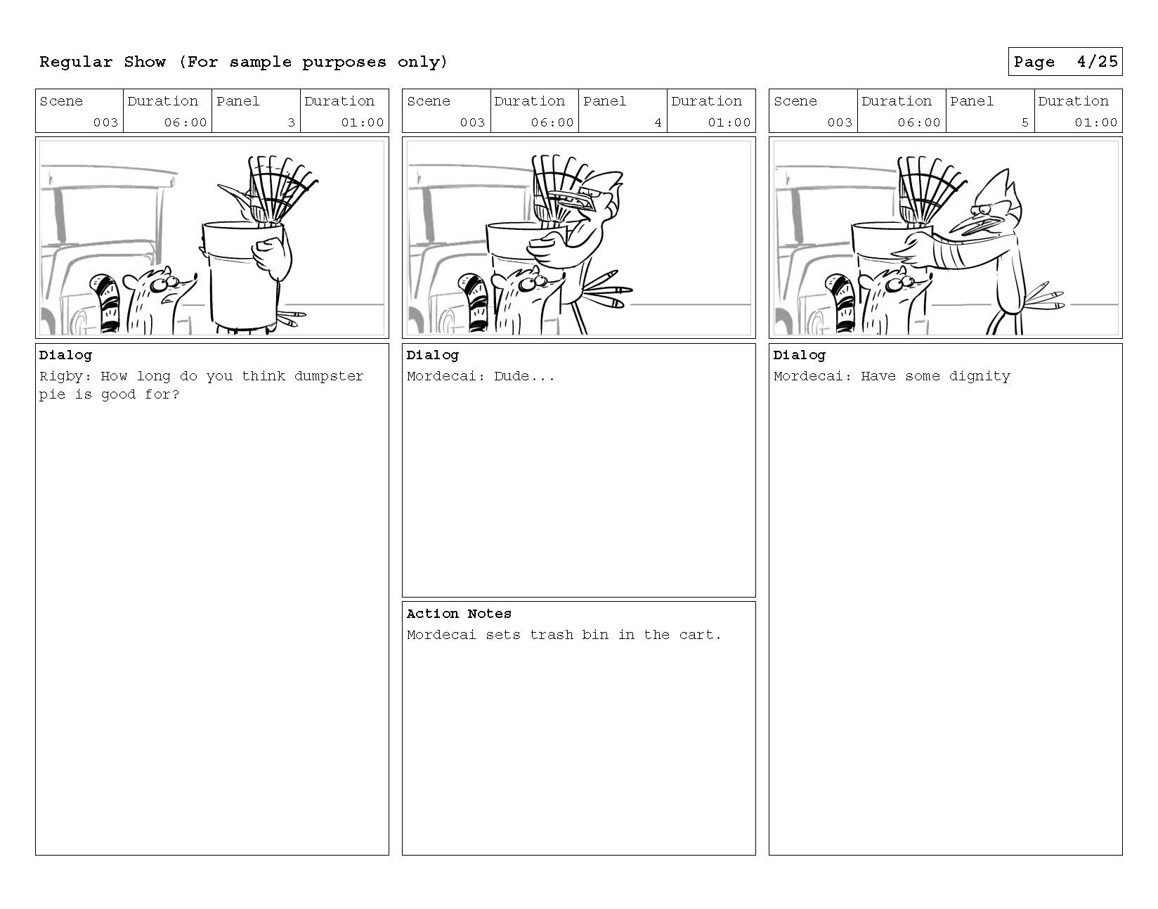 thelfer_rs_sample_Page_05.jpg
