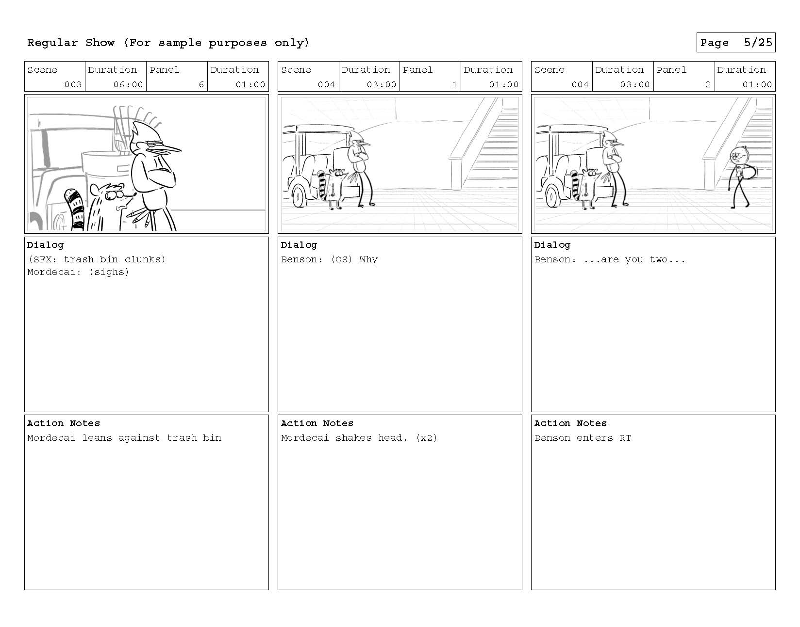 thelfer_rs_sample_Page_06.jpg