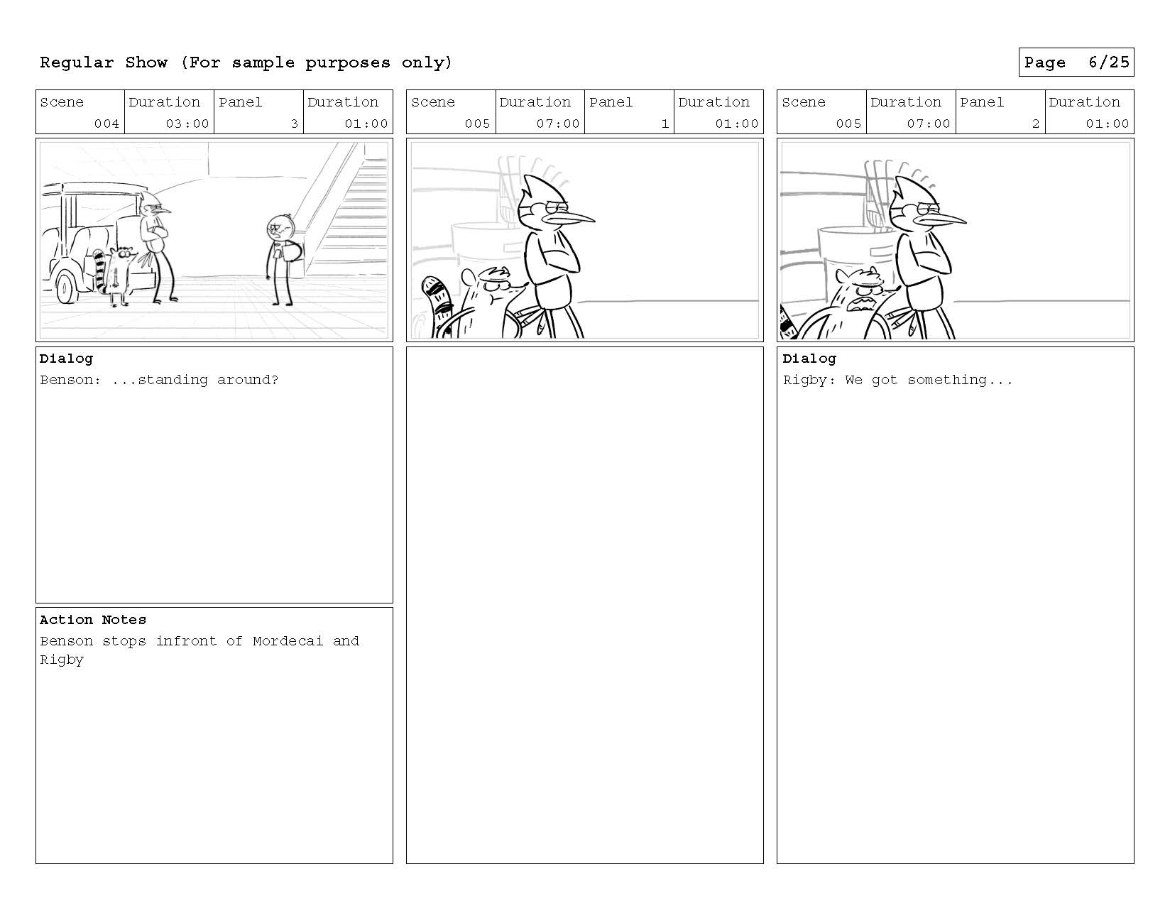 thelfer_rs_sample_Page_07.jpg