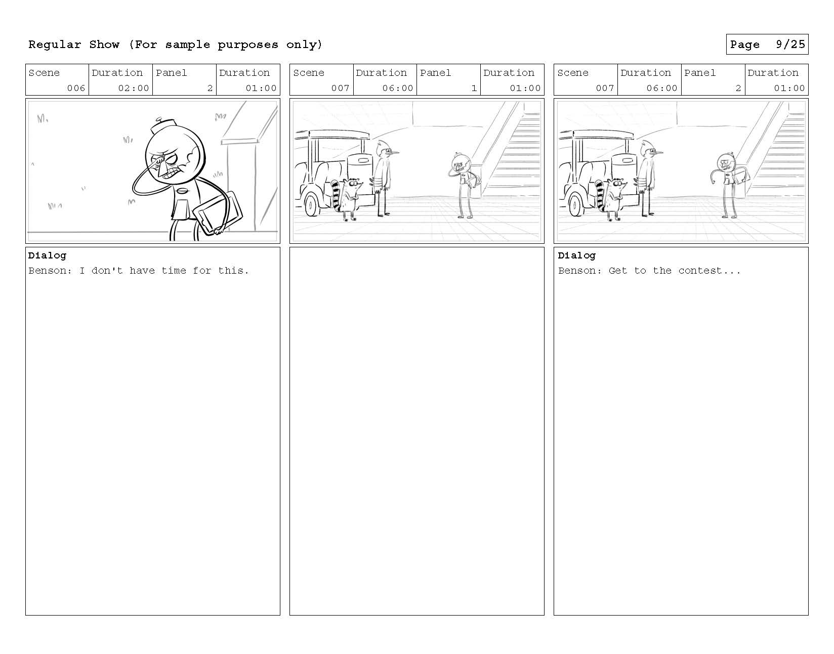 thelfer_rs_sample_Page_10.jpg