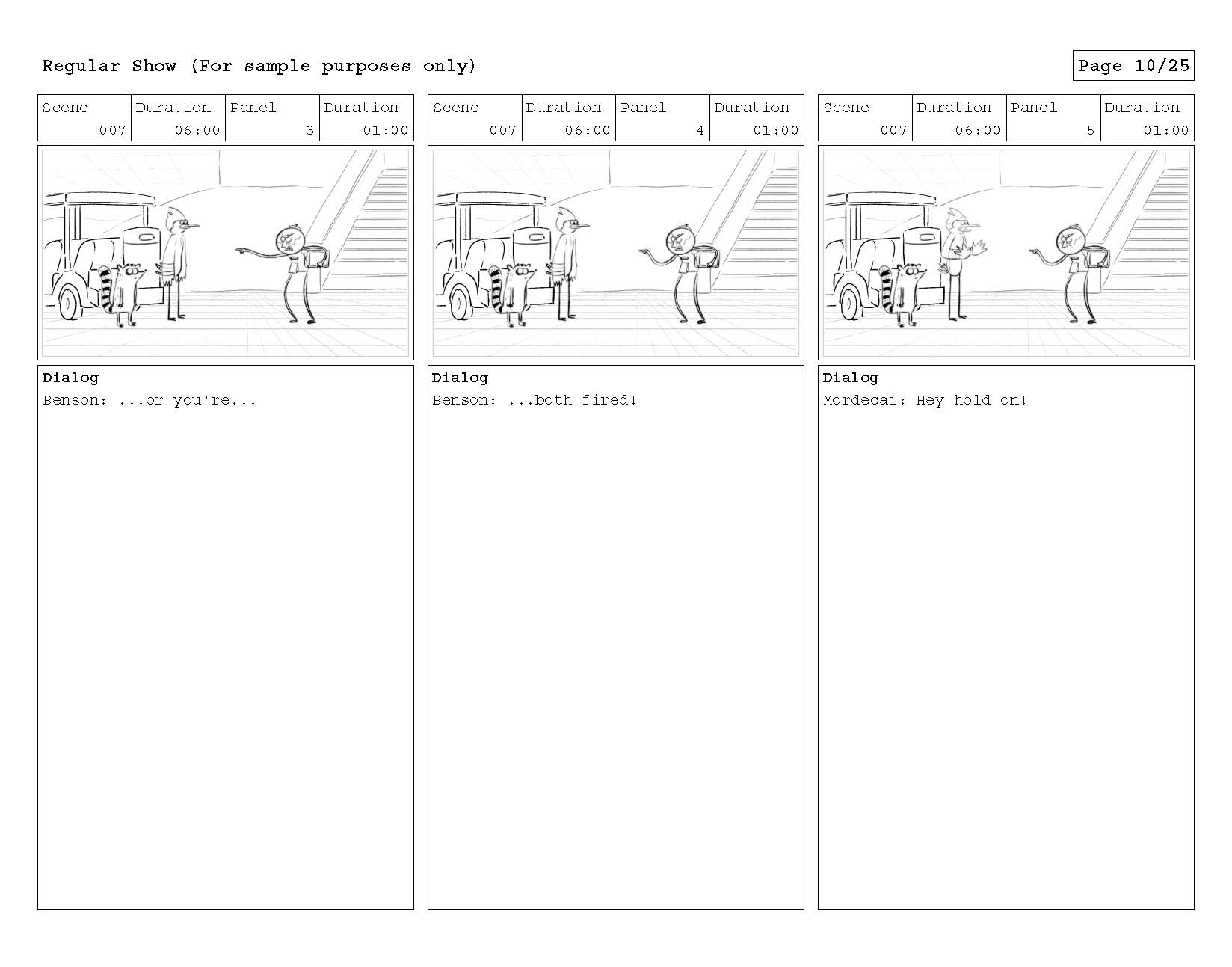 thelfer_rs_sample_Page_11.jpg