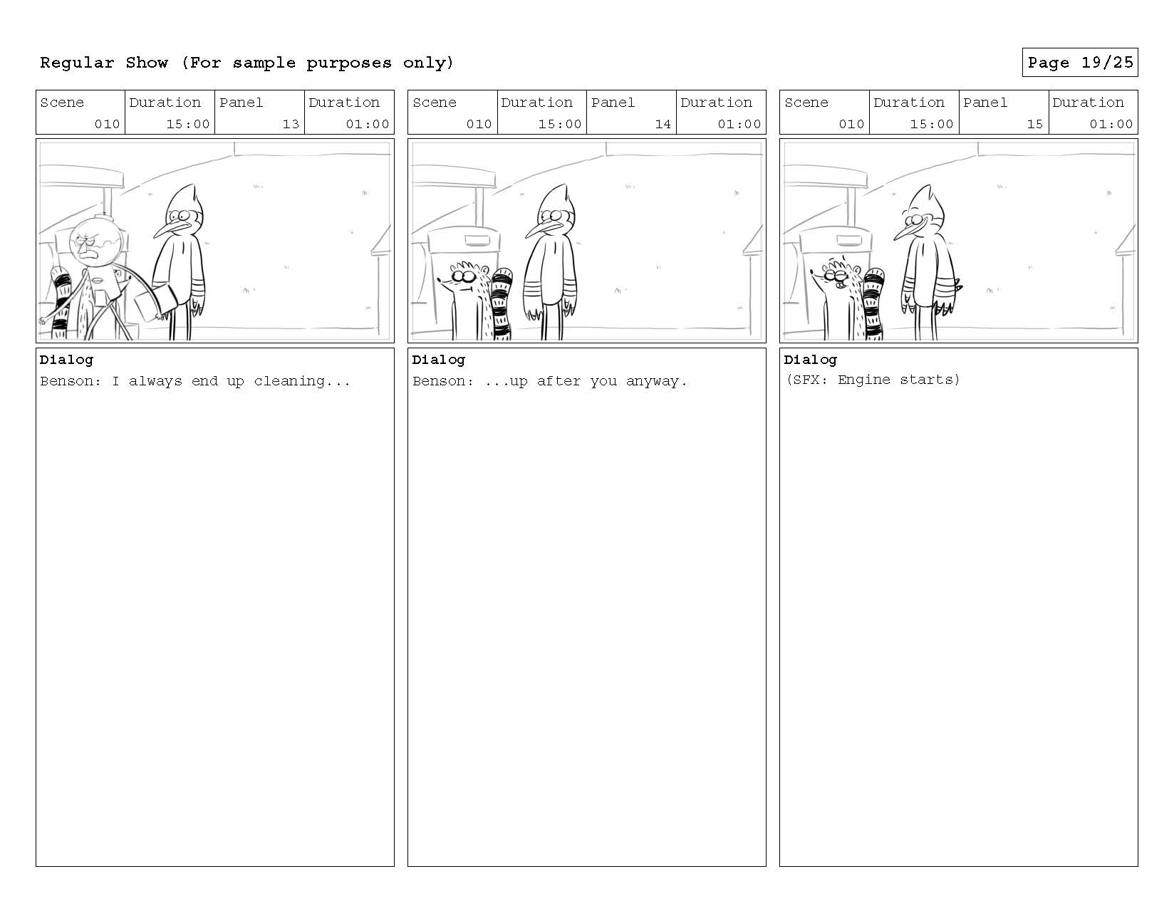 thelfer_rs_sample_Page_20.jpg