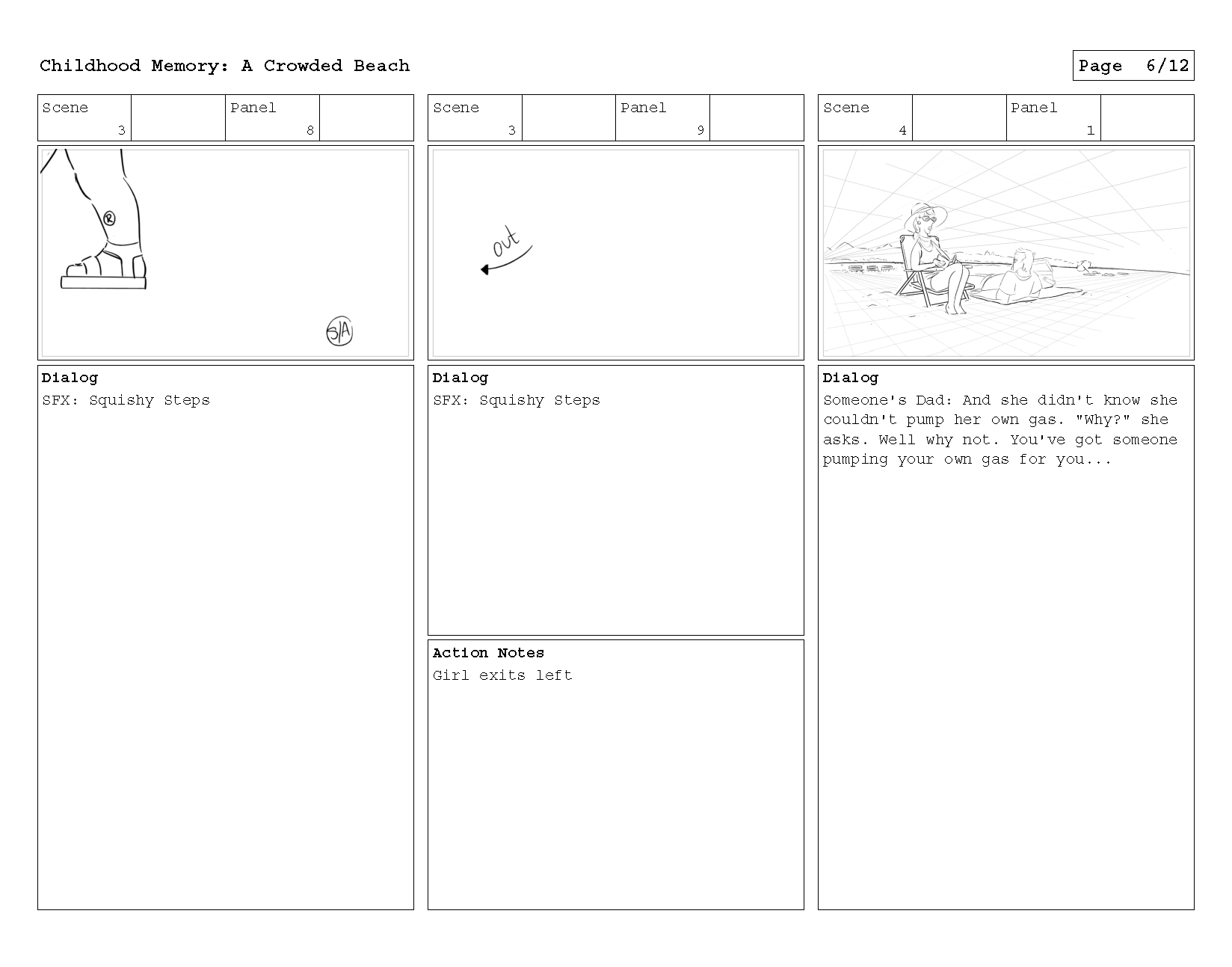 THelfer_storyboardsample_Page_07.png
