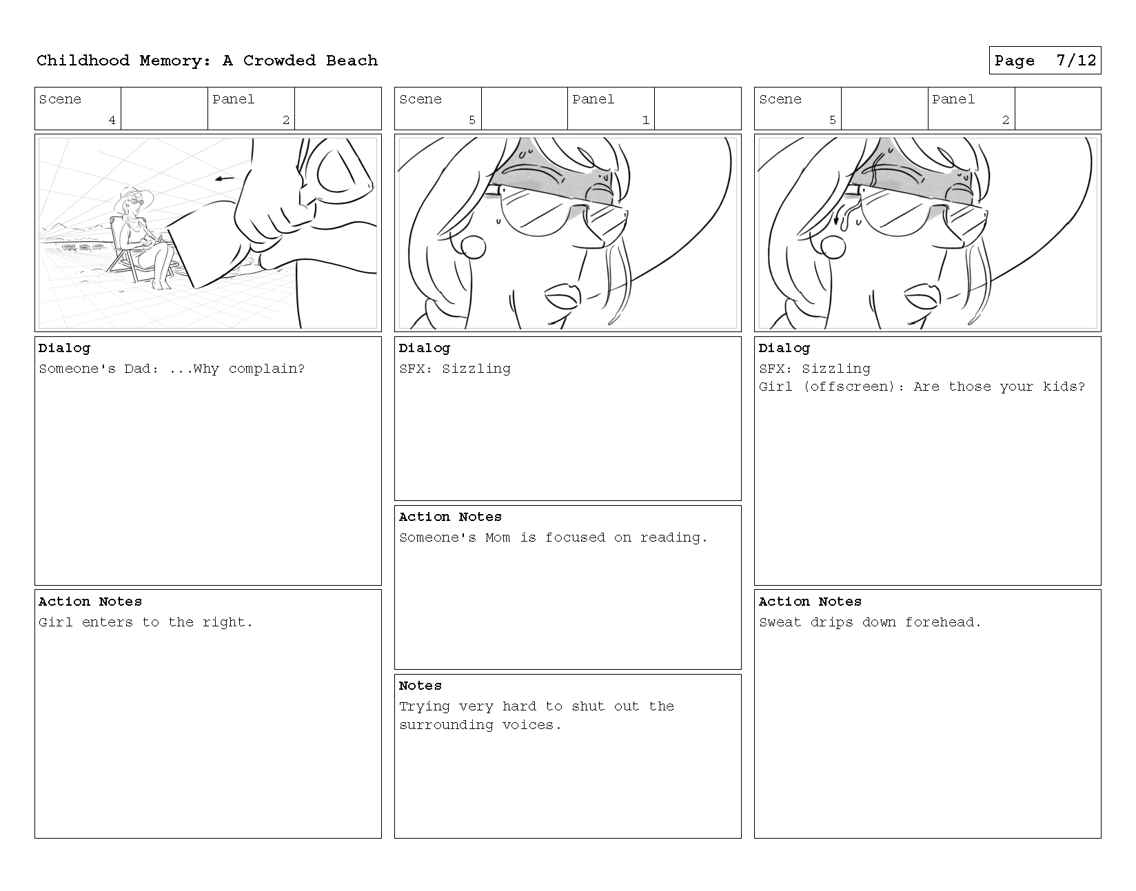 THelfer_storyboardsample_Page_08.png