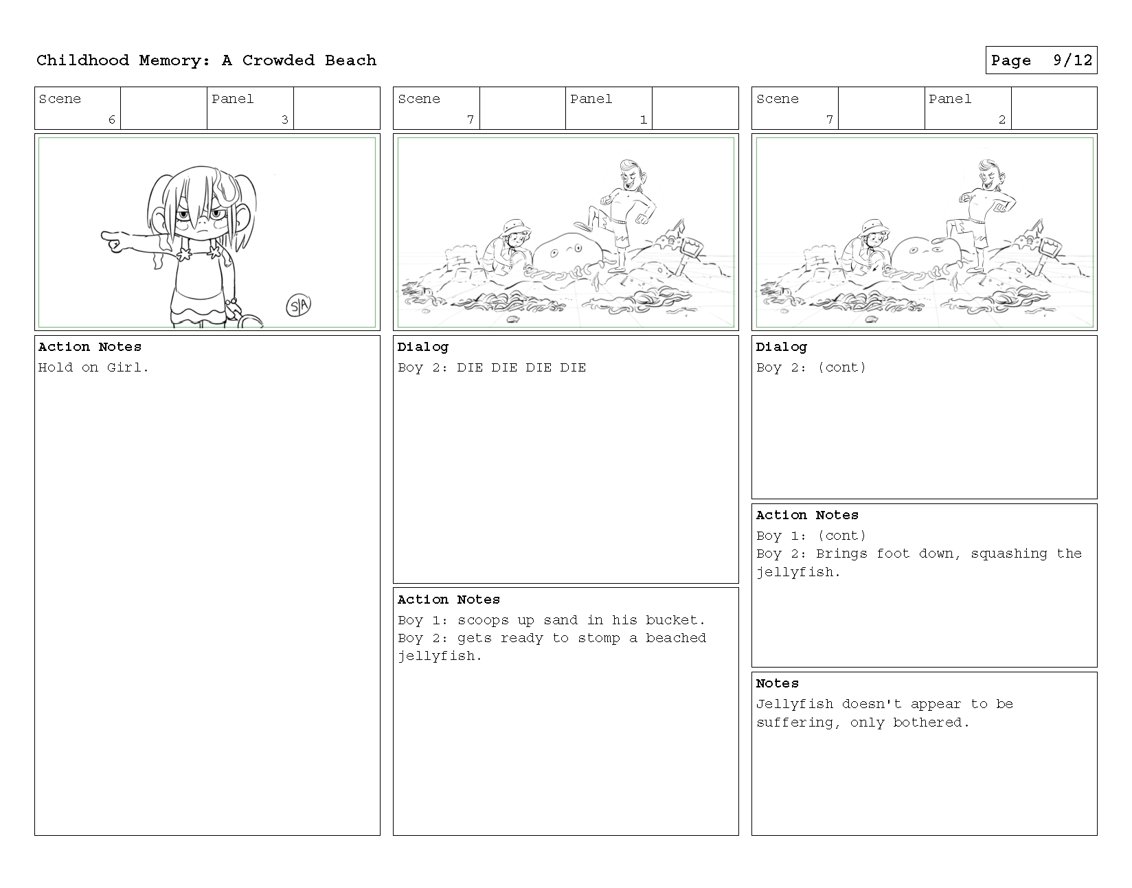 THelfer_storyboardsample_Page_10.png