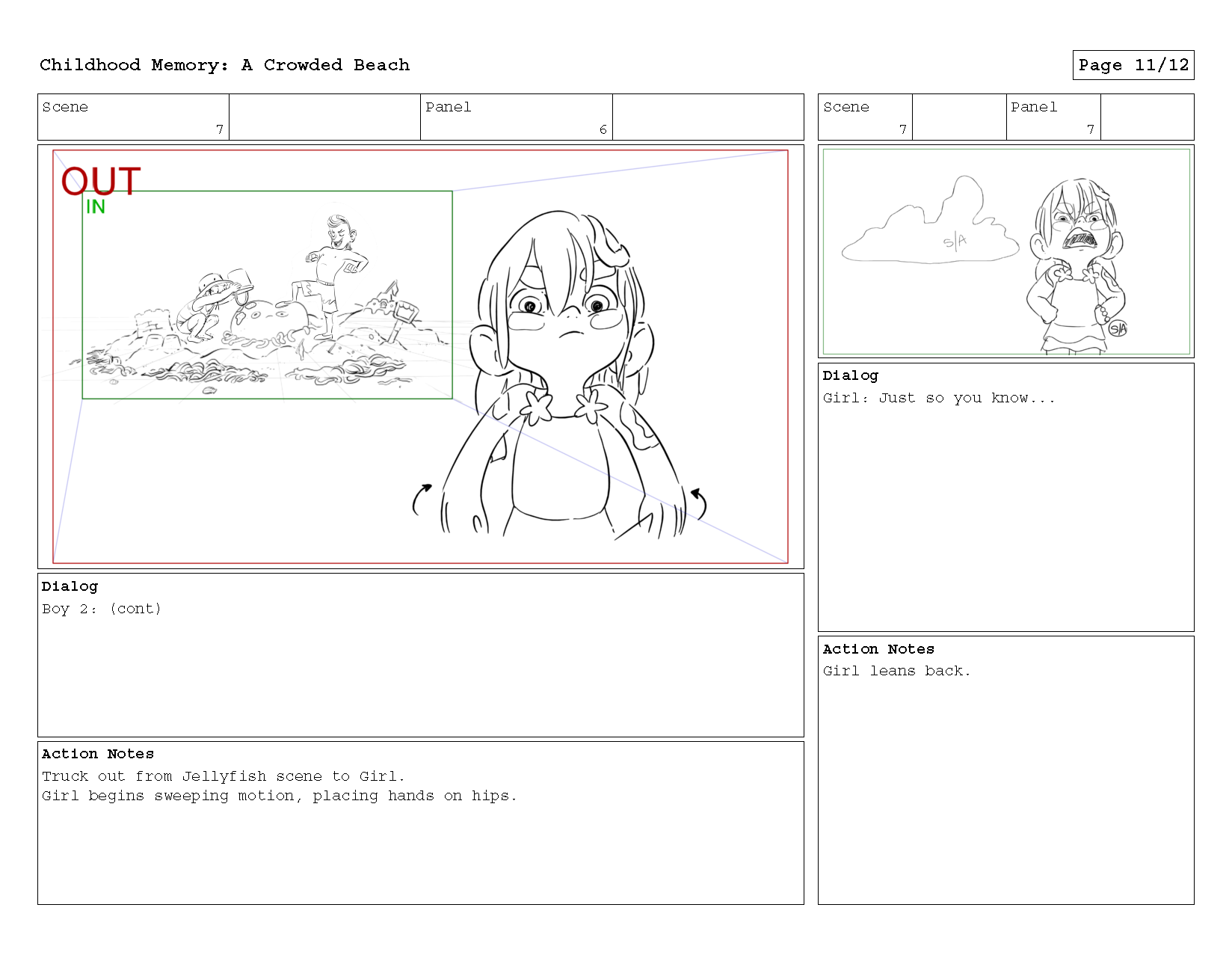 THelfer_storyboardsample_Page_12.png