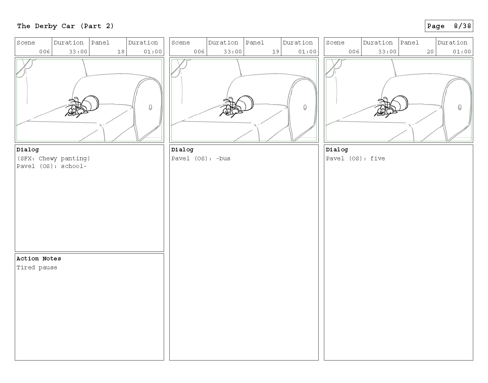 thelfer_derbycar2_Page_09.jpg