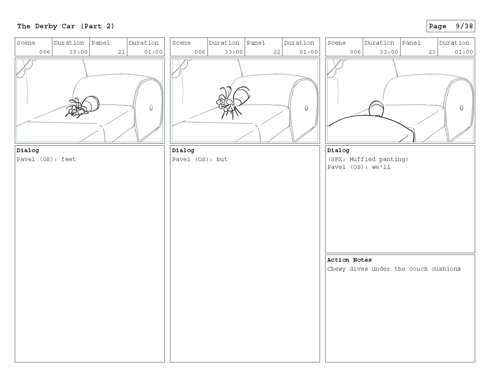 thelfer_derbycar2_Page_10.jpg