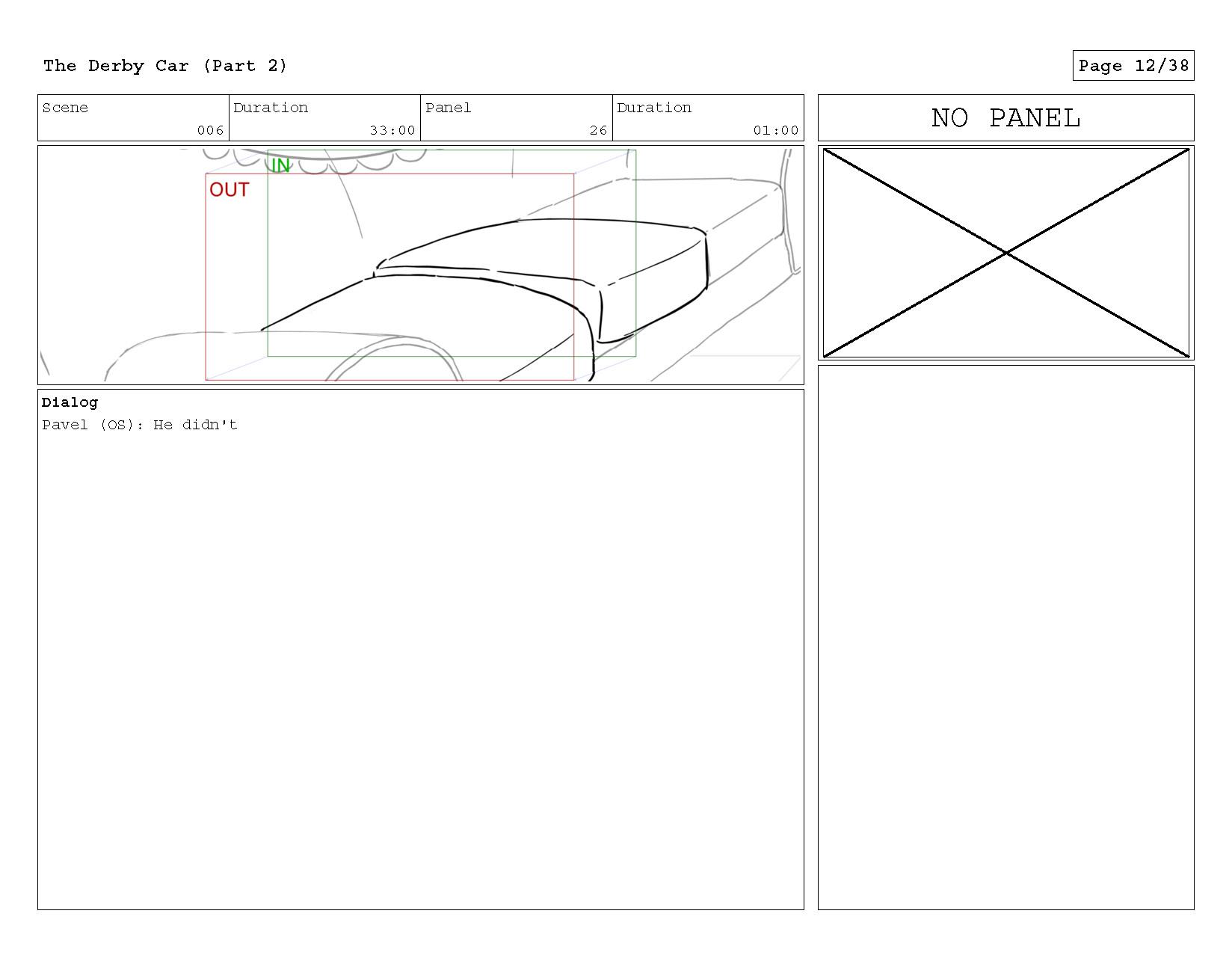 thelfer_derbycar2_Page_13.jpg