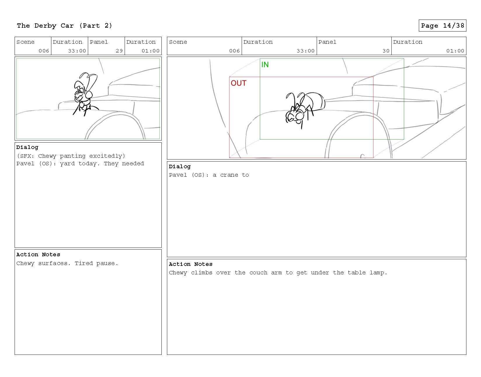 thelfer_derbycar2_Page_15.jpg