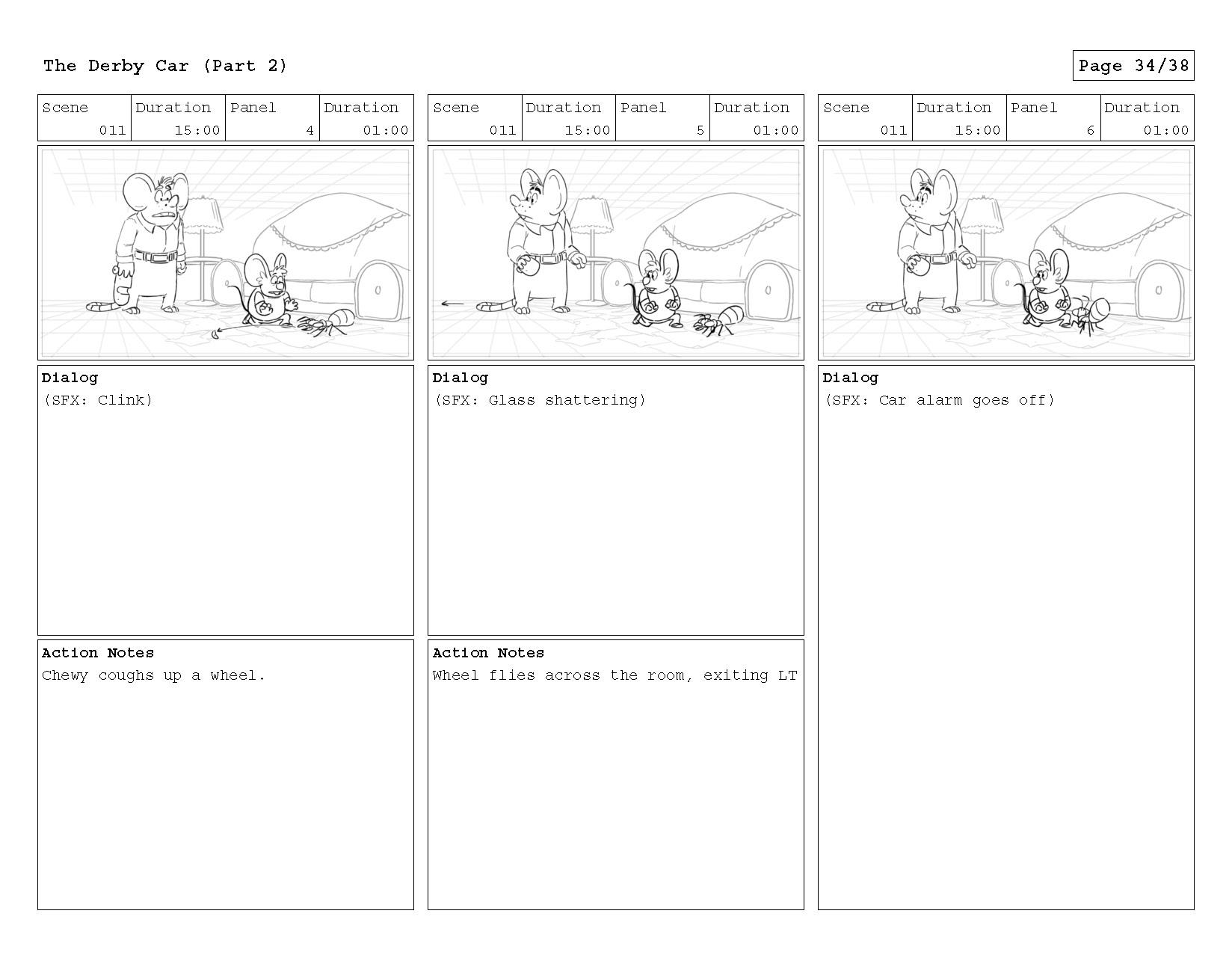 thelfer_derbycar2_Page_35.jpg