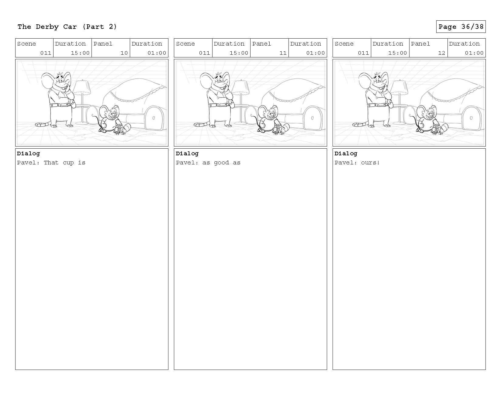 thelfer_derbycar2_Page_37.jpg