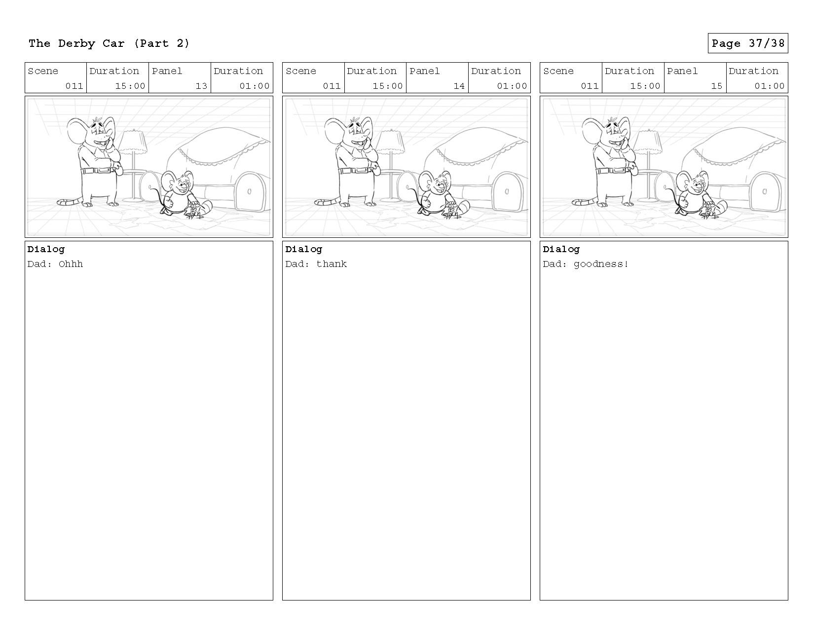 thelfer_derbycar2_Page_38.jpg