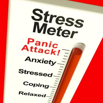 stressmeterbystuartmiles.jpg