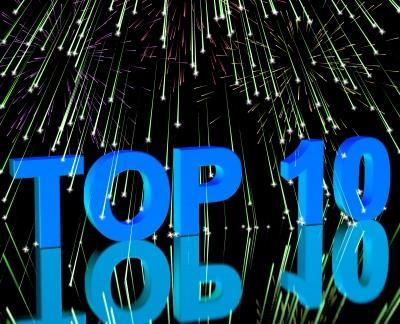 Top10byStuartMiles.jpg
