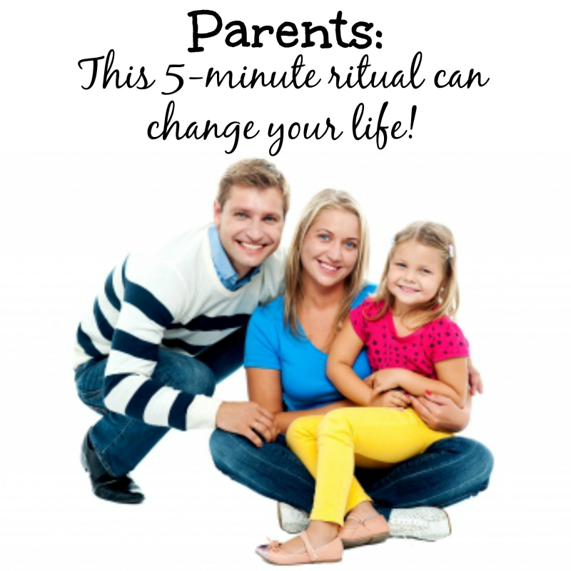MM Parents change your life.jpg