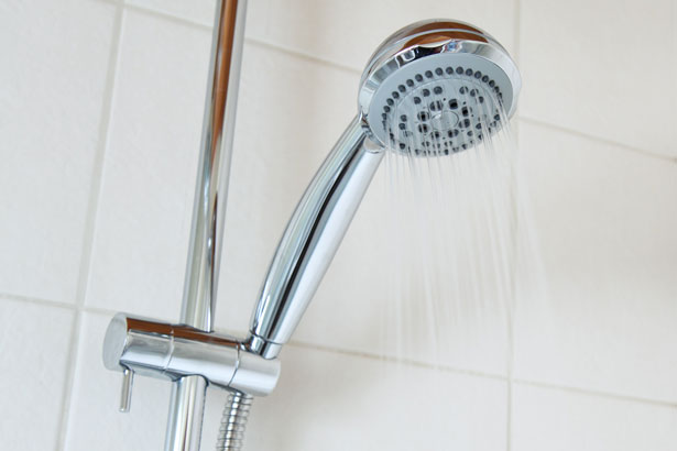 shower_head