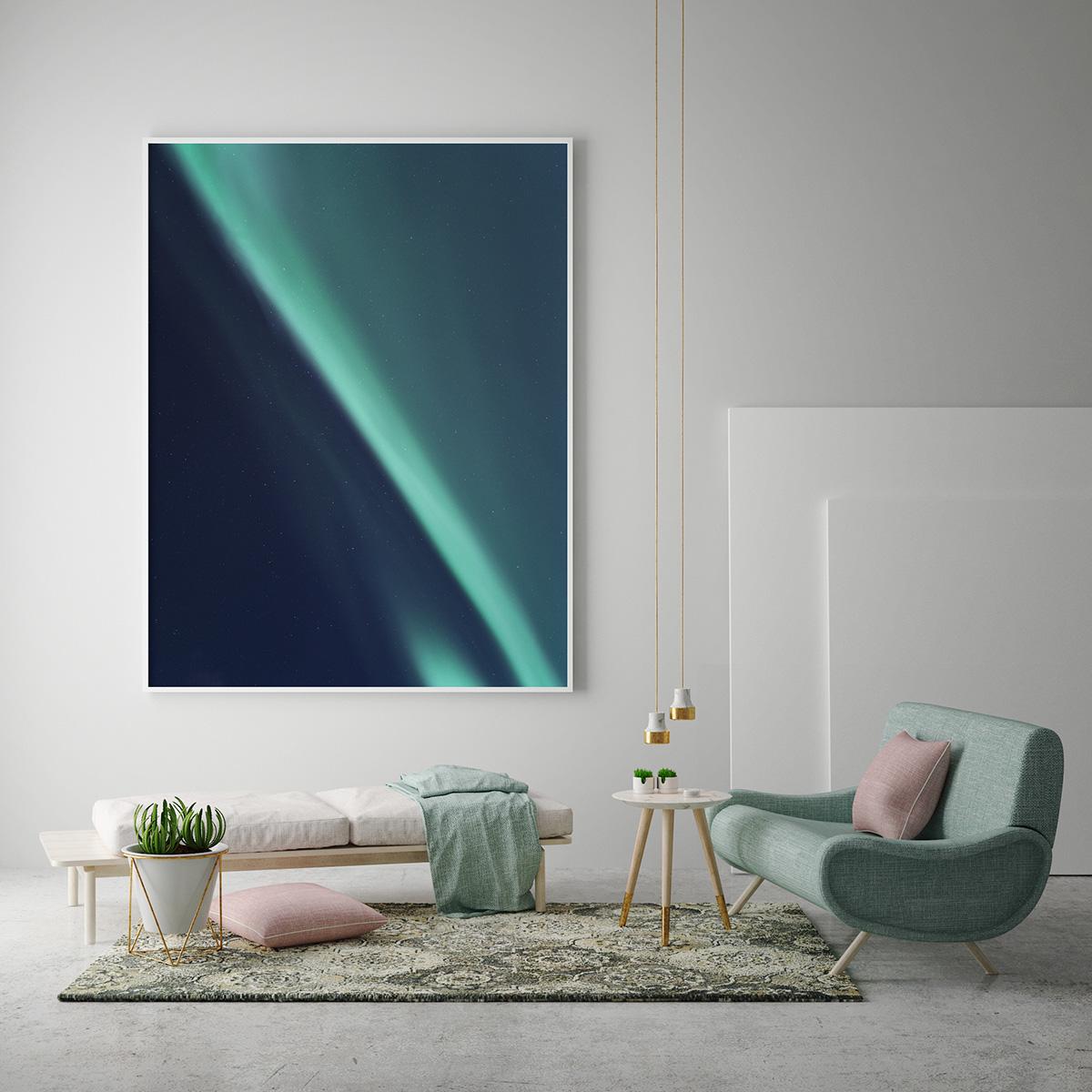 P1_living1_tommy_kwak_aurora3.jpg