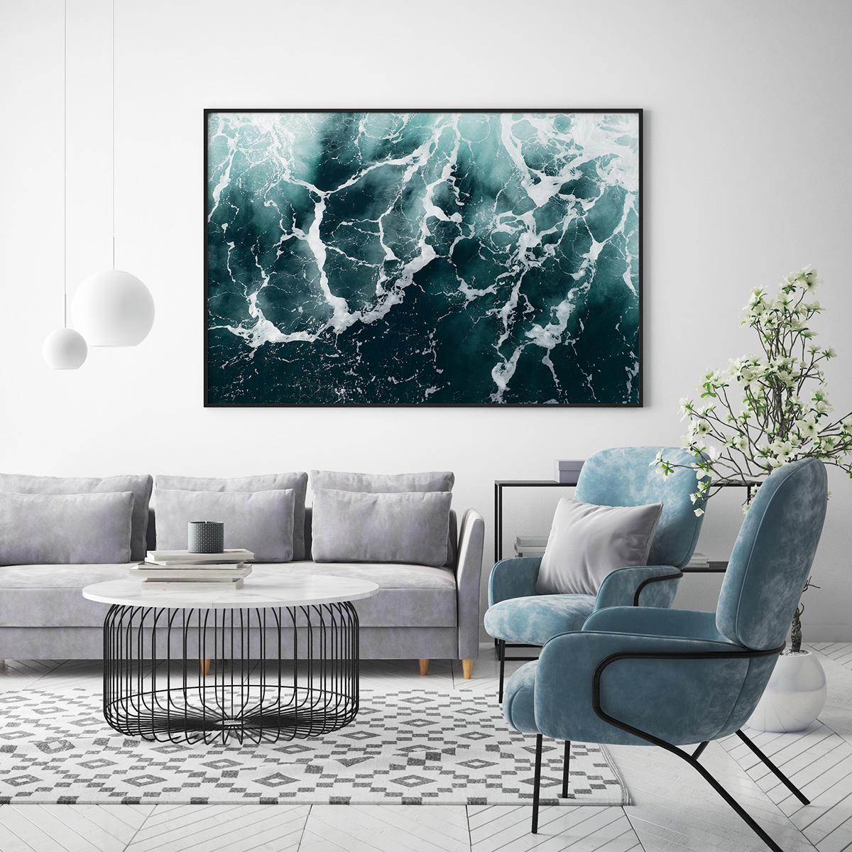 H1_livingroom_tommy_kwak_waves.jpg