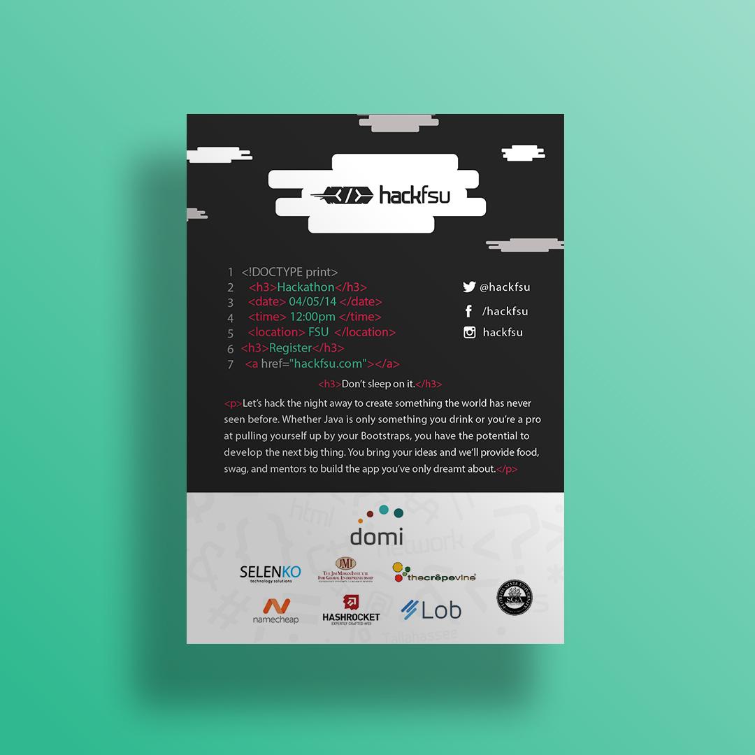 HackFsu-Poster.jpg