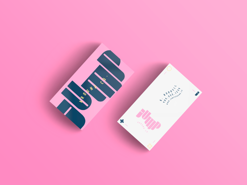 JumpAround-BusinessCards.png