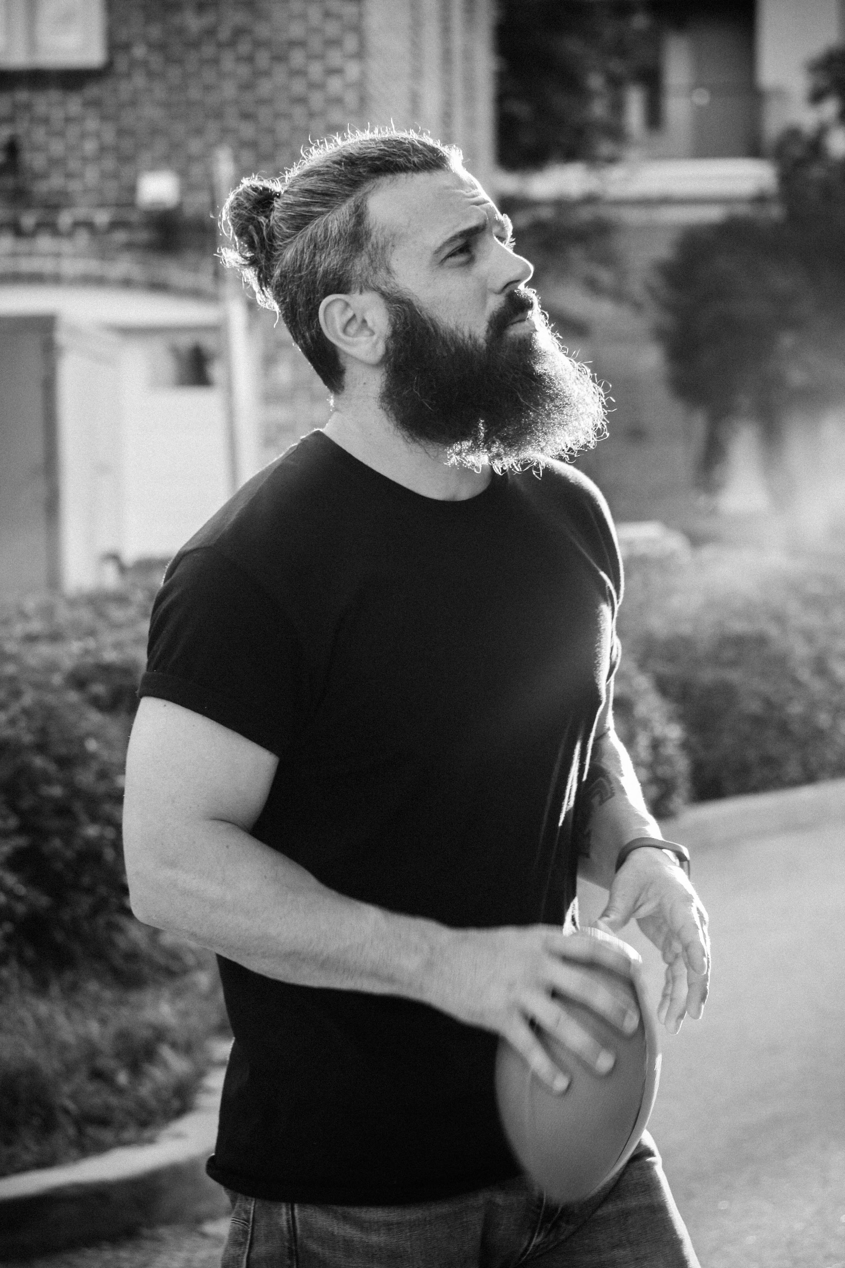MARK   Founder/Muscle   @mark_a_redman