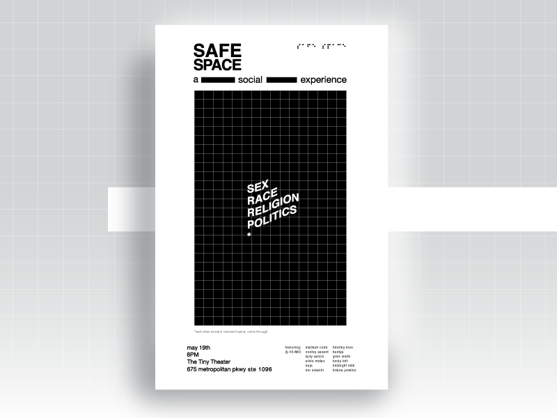 SafeSpace_Dribbble-4.png
