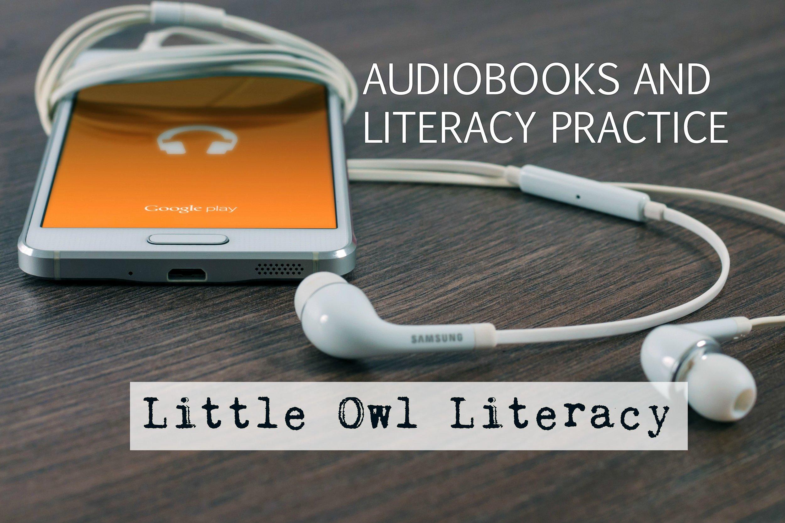 littleowl-audiobooks.jpg