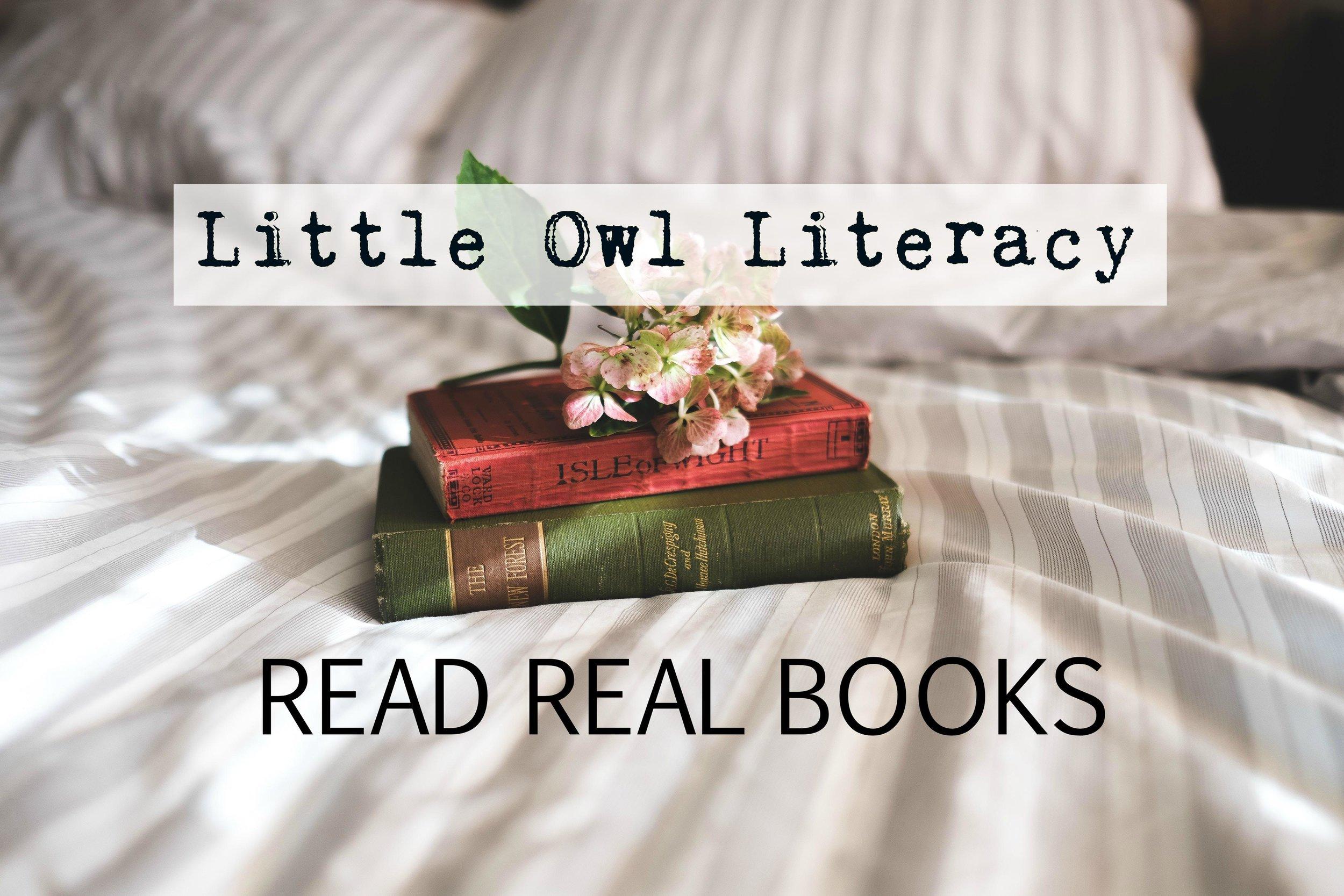 littleowl-realbooks.jpg