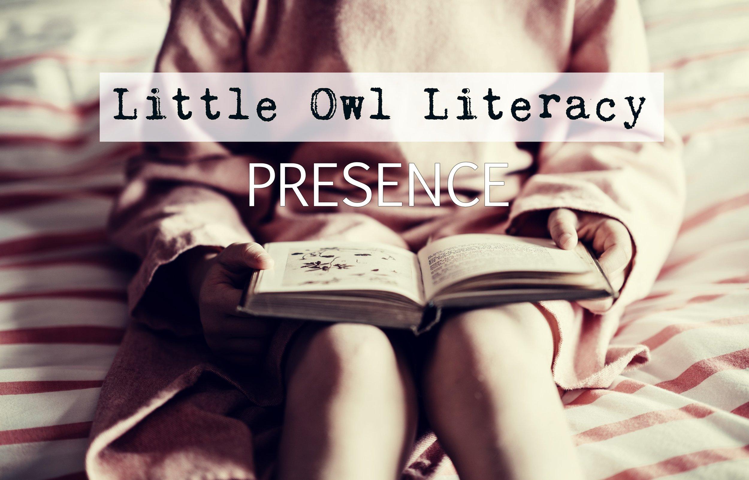 littleowl-presence.jpg