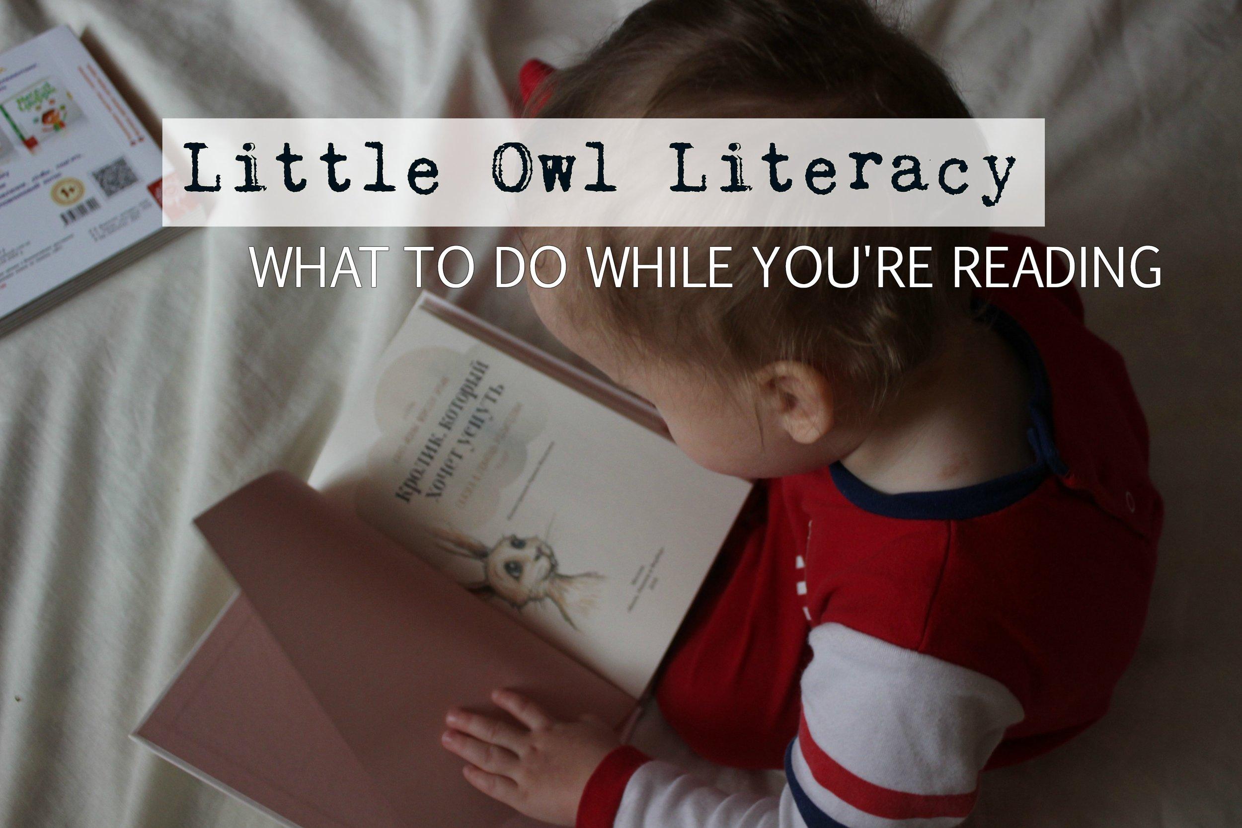 littleowl-during.jpg
